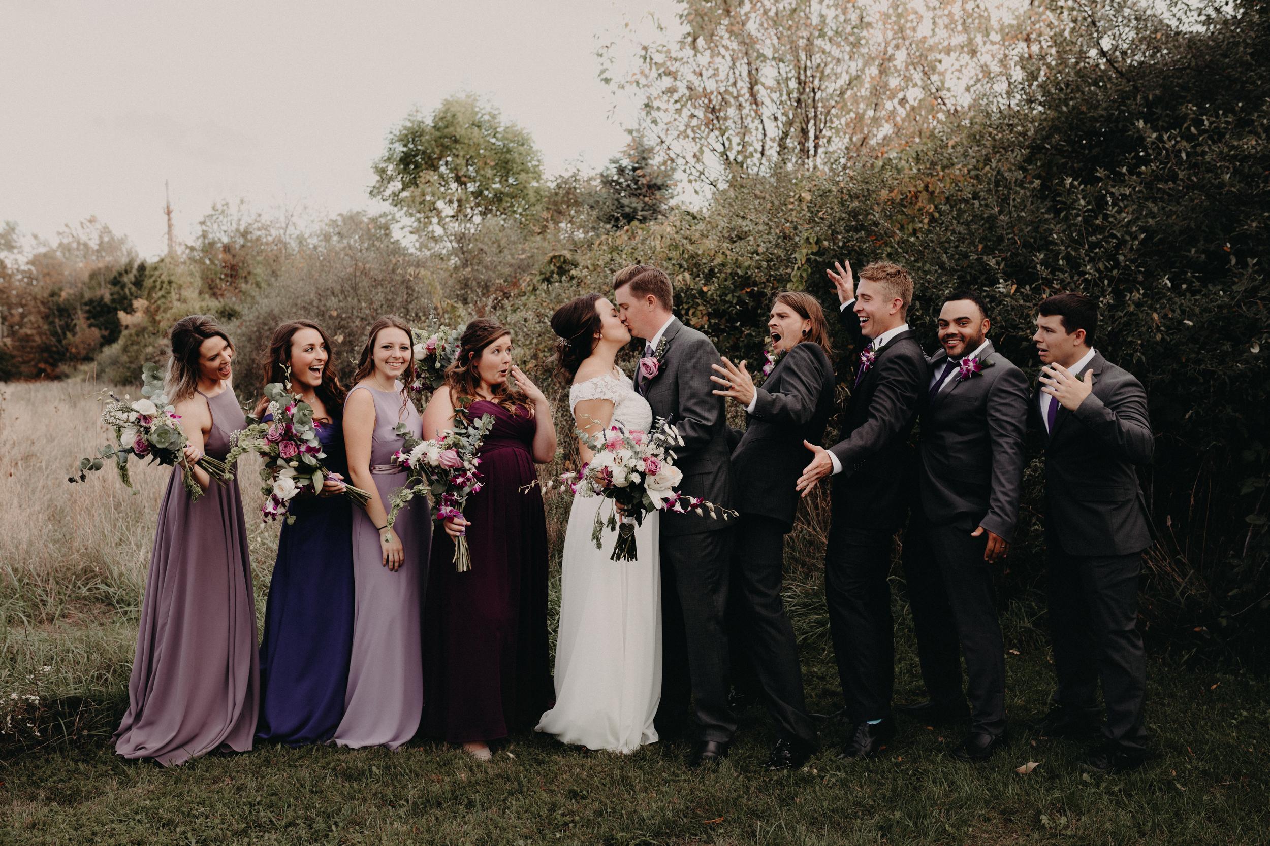 (298) Claire + Ryan (Wedding).jpg
