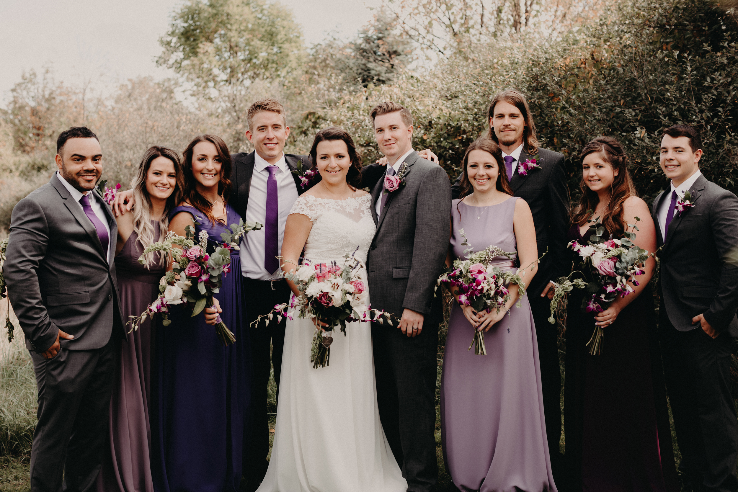 (304) Claire + Ryan (Wedding).jpg