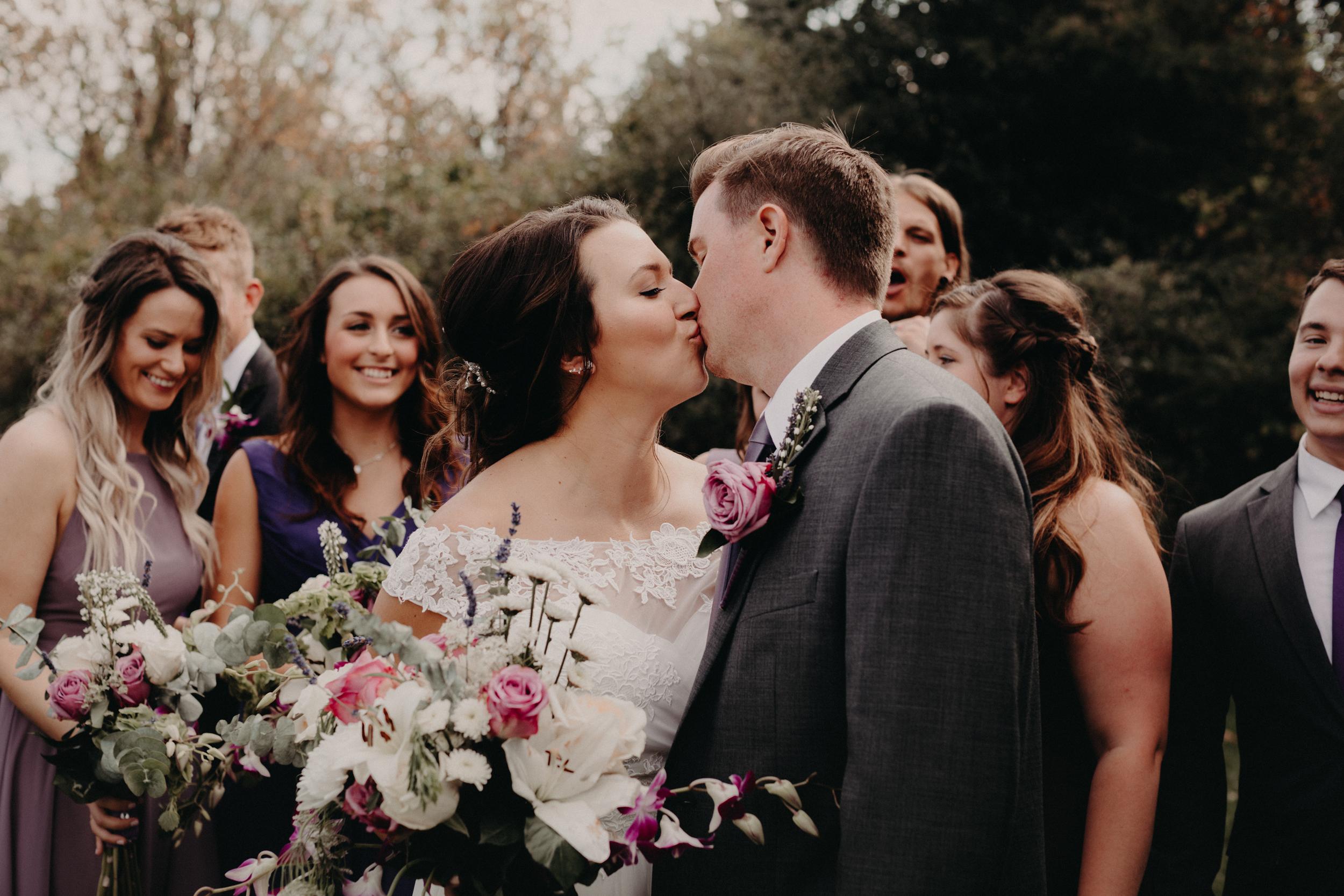 (322) Claire + Ryan (Wedding).jpg