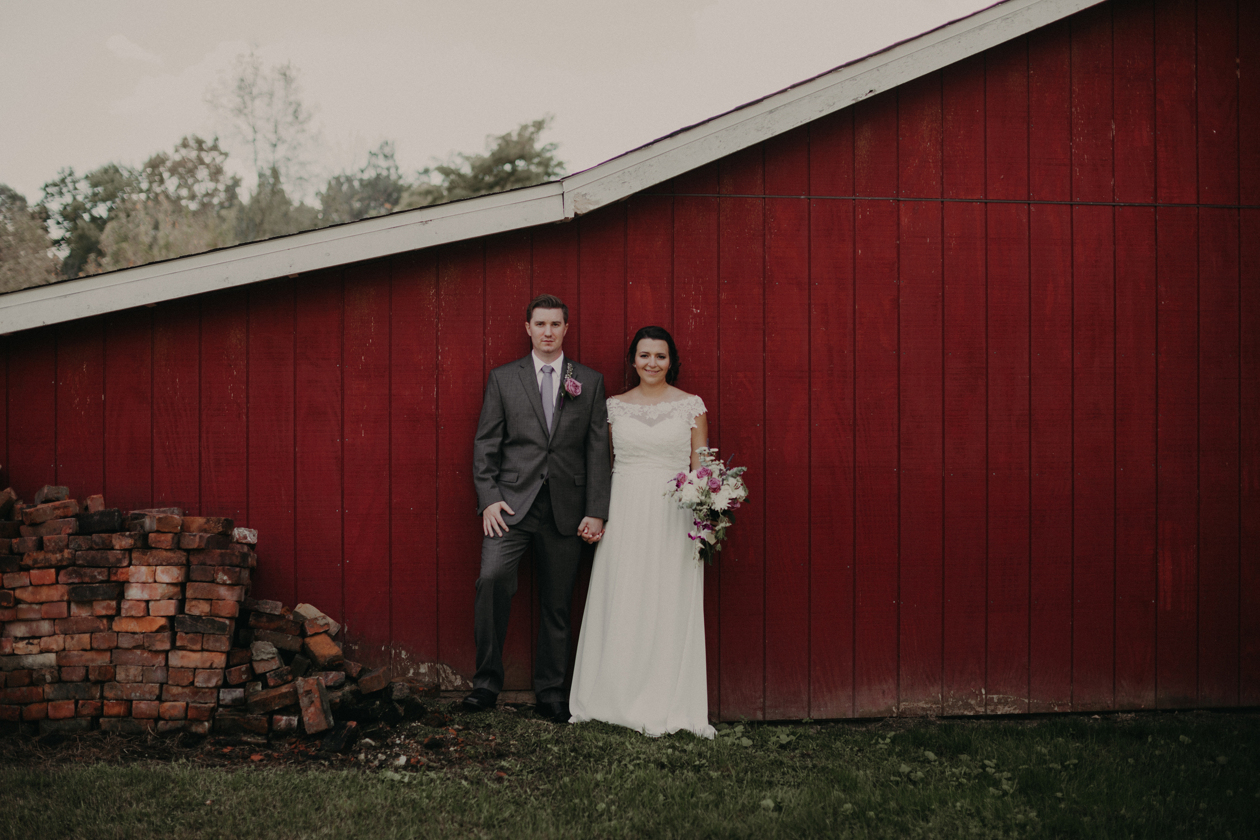 (328) Claire + Ryan (Wedding).jpg