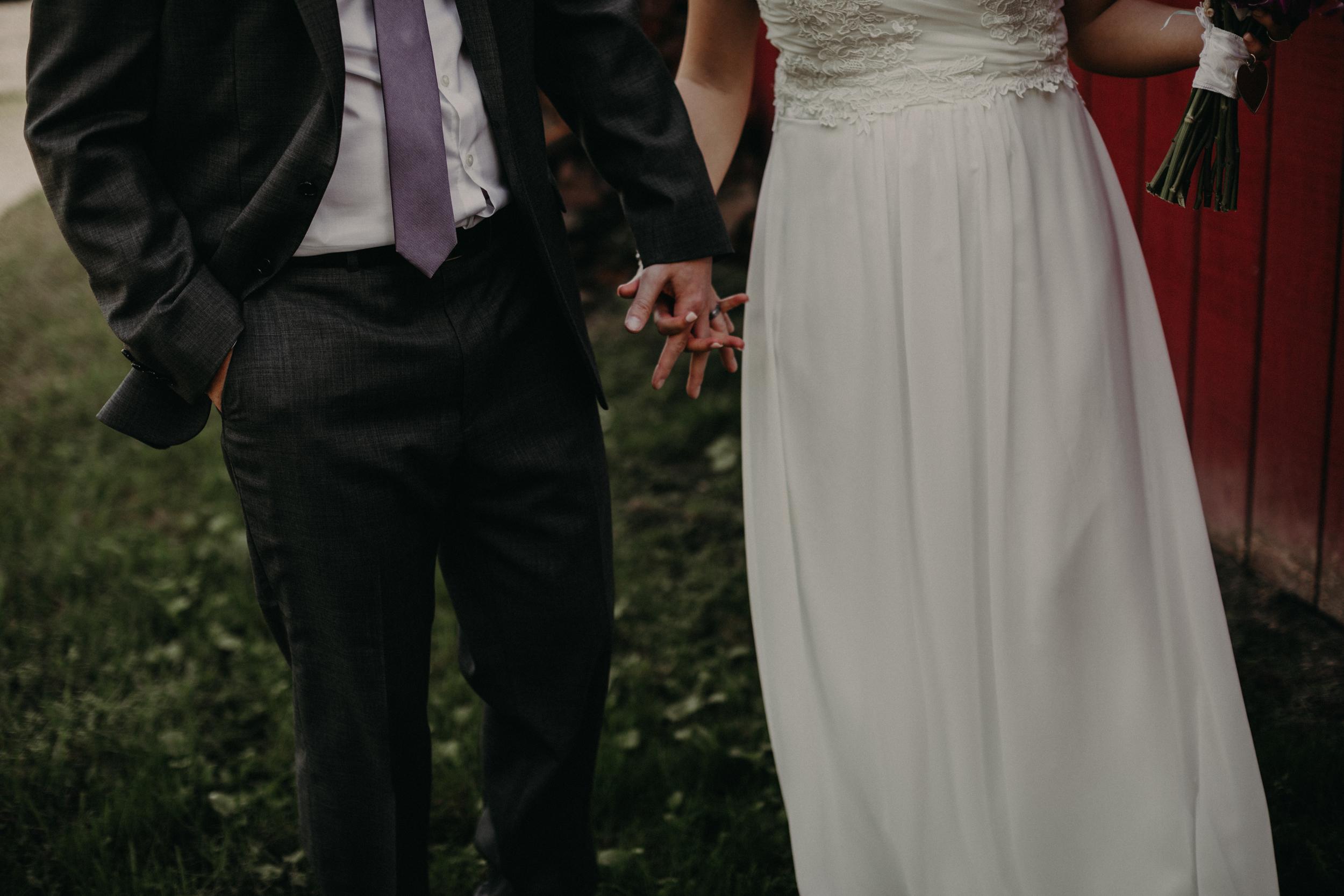 (334) Claire + Ryan (Wedding).jpg