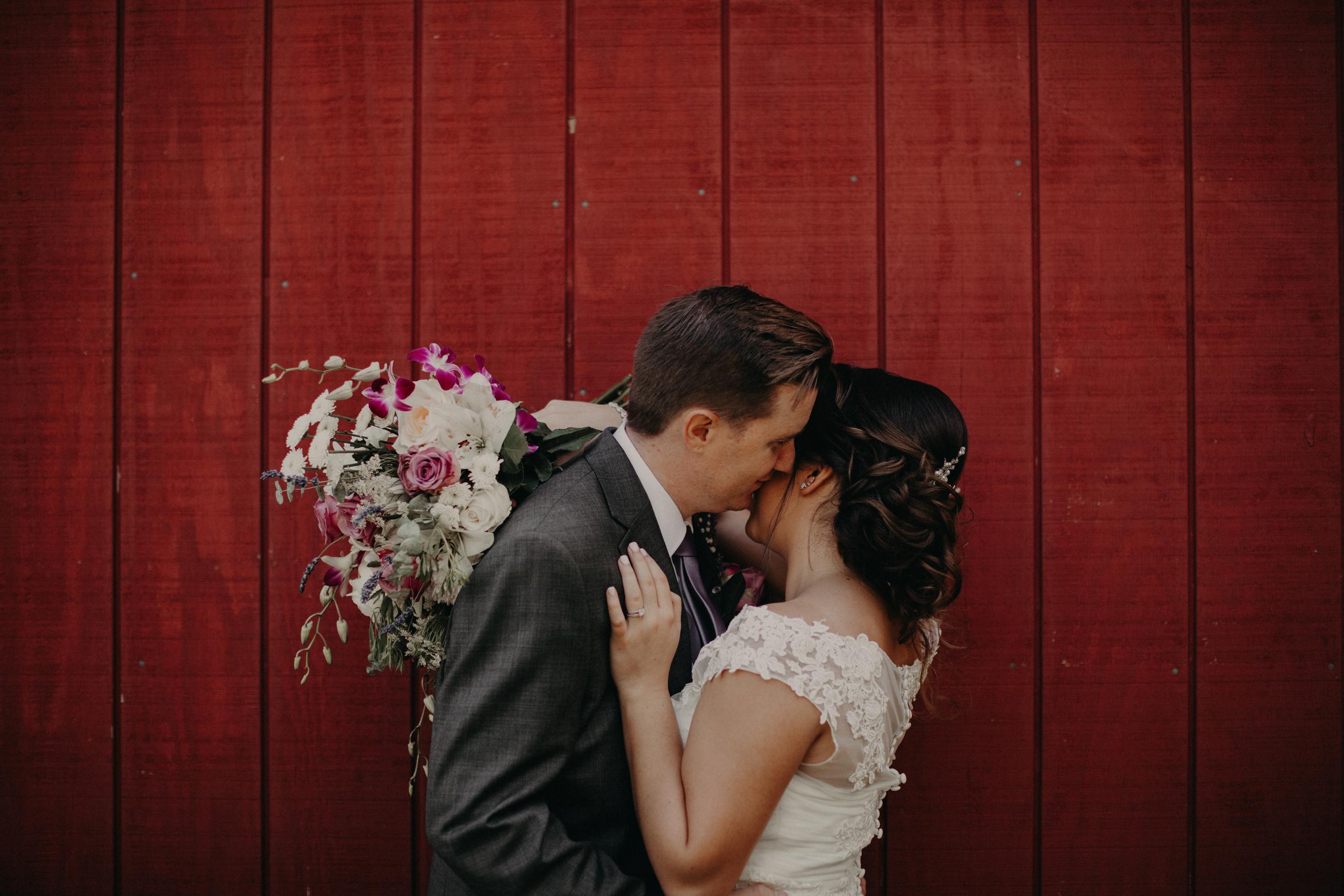 (338) Claire + Ryan (Wedding).jpg