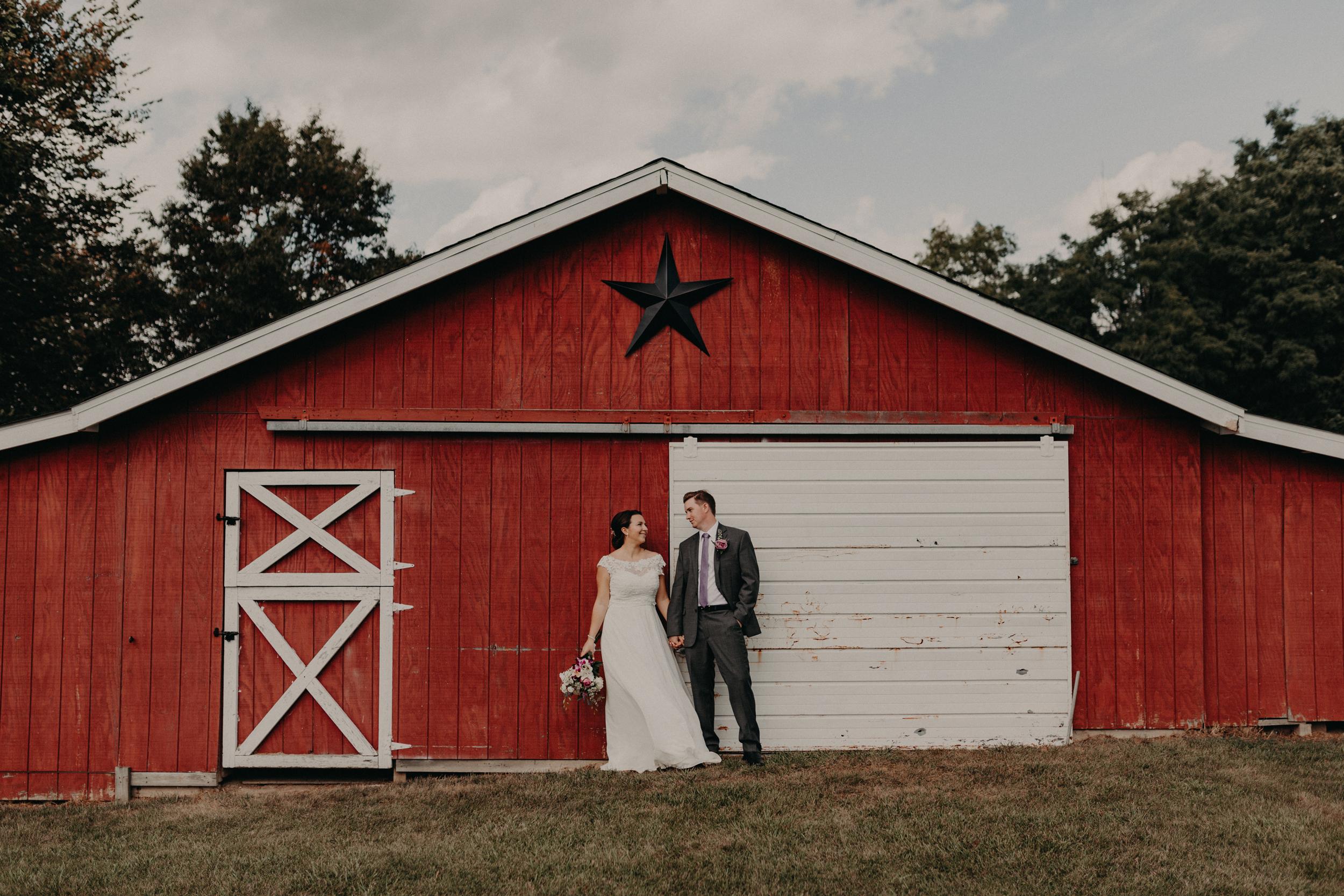 (351) Claire + Ryan (Wedding).jpg