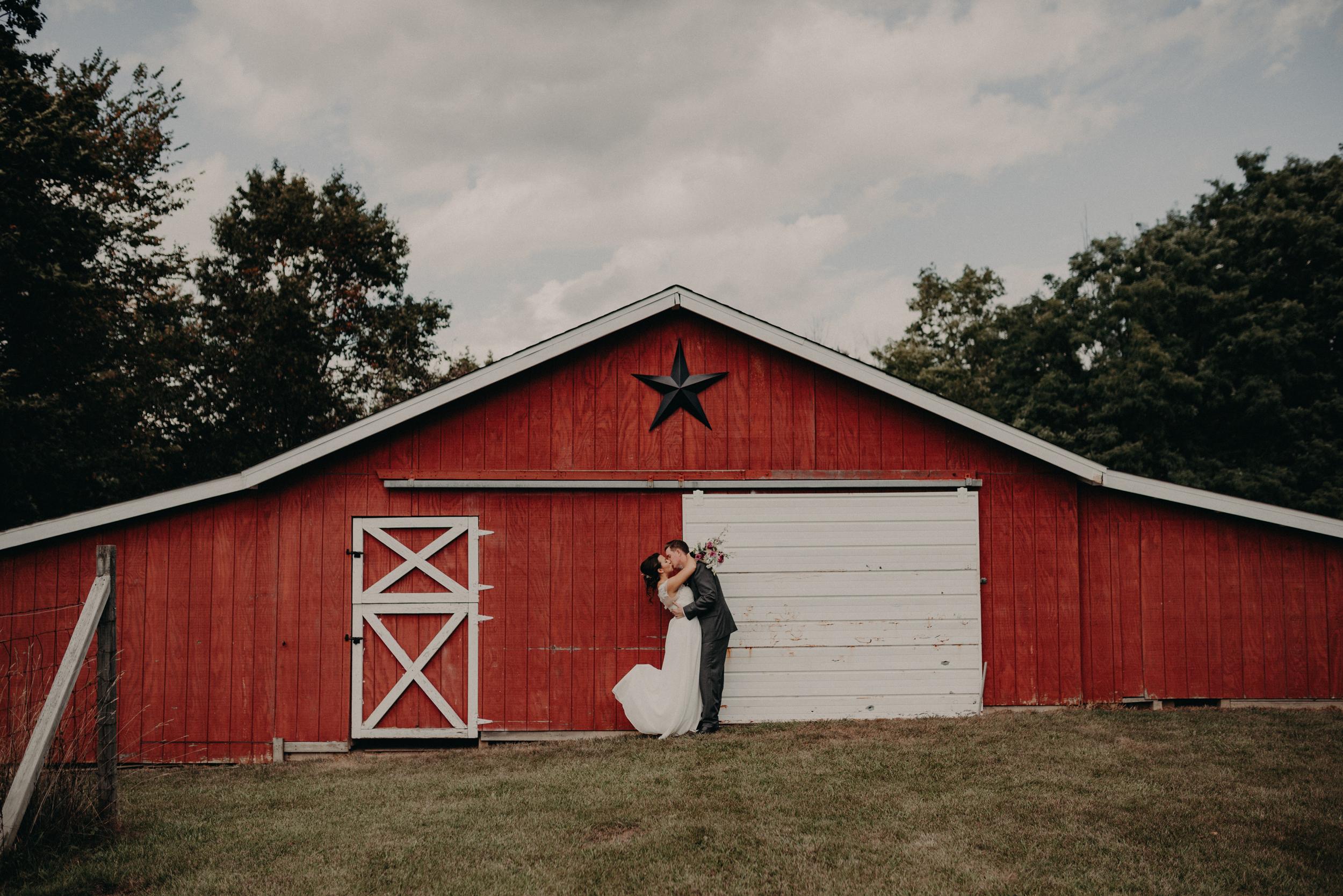 (356) Claire + Ryan (Wedding).jpg