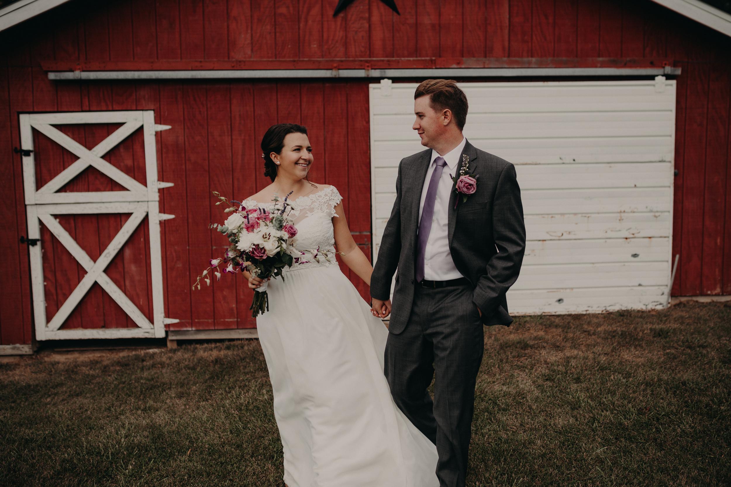 (361) Claire + Ryan (Wedding).jpg