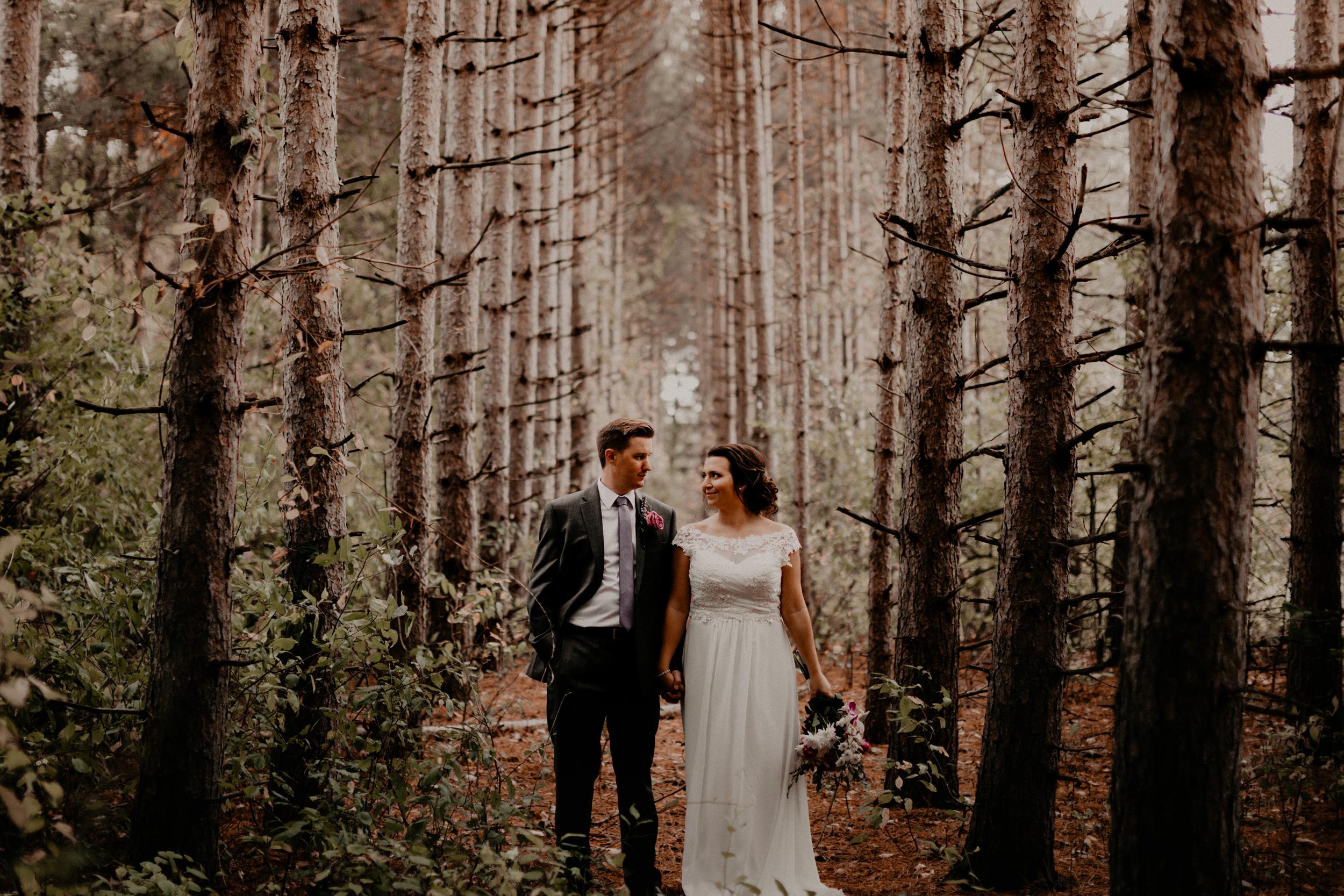 (370) Claire + Ryan (Wedding).jpg