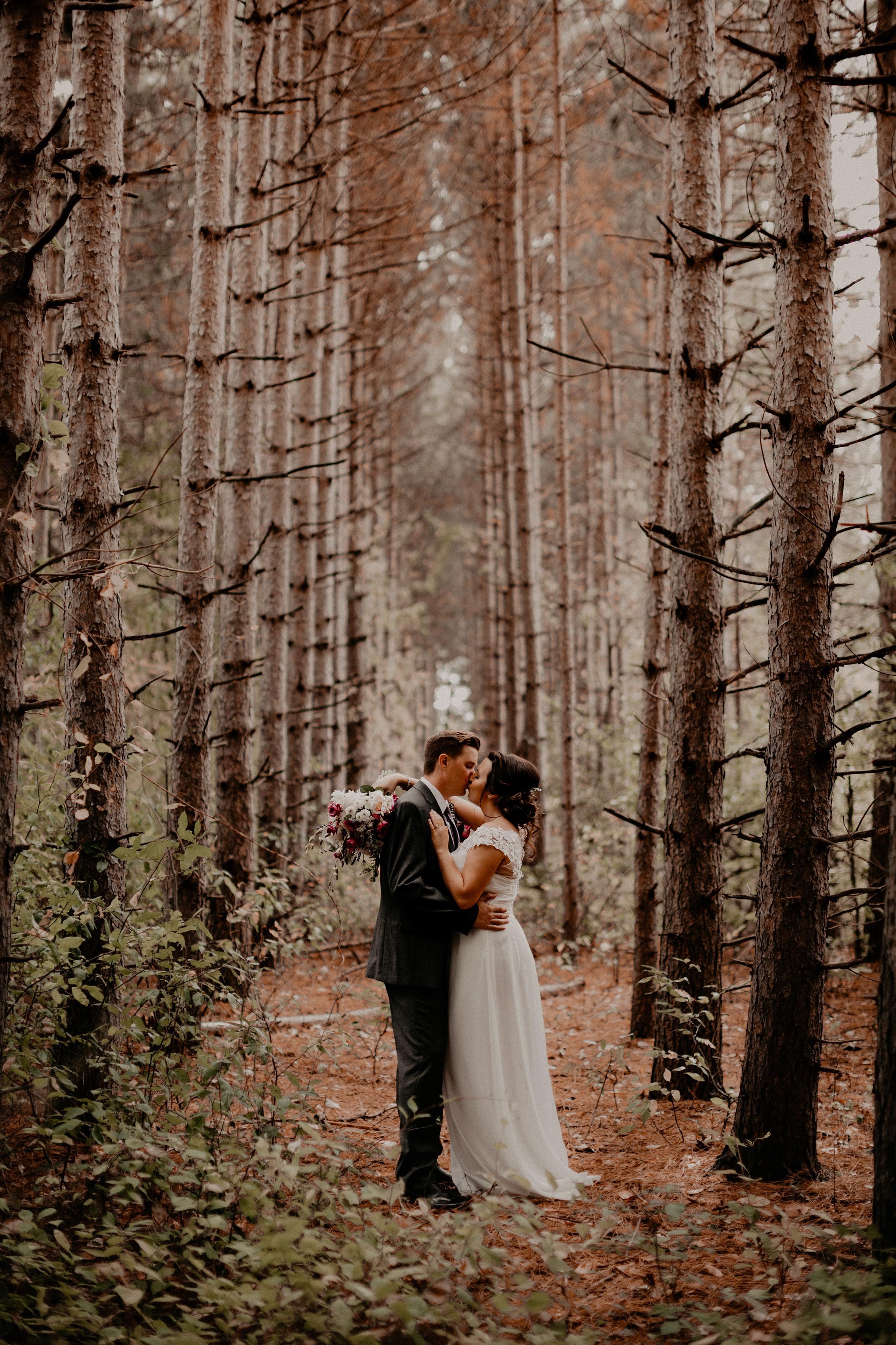 (380) Claire + Ryan (Wedding).jpg