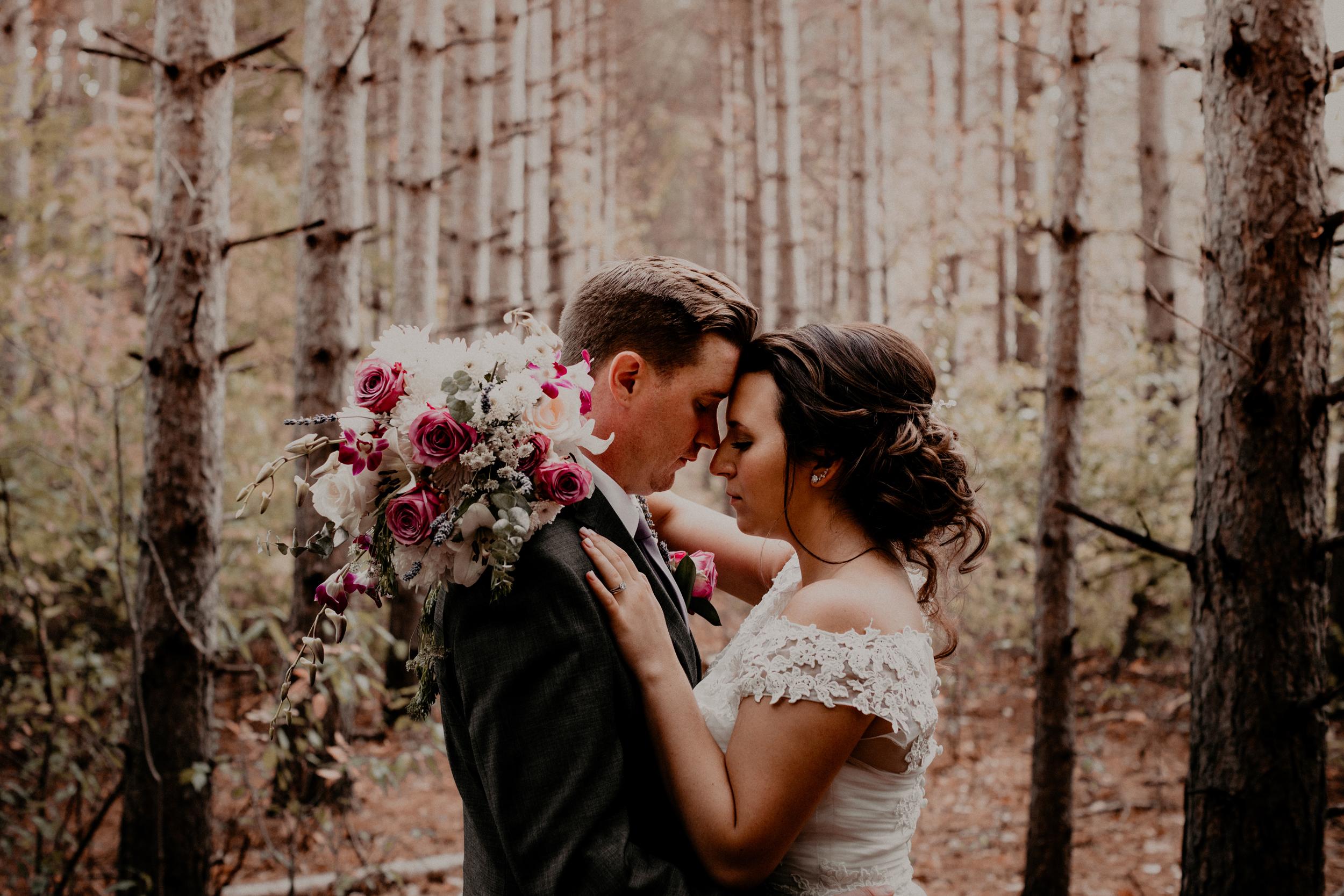 (393) Claire + Ryan (Wedding).jpg