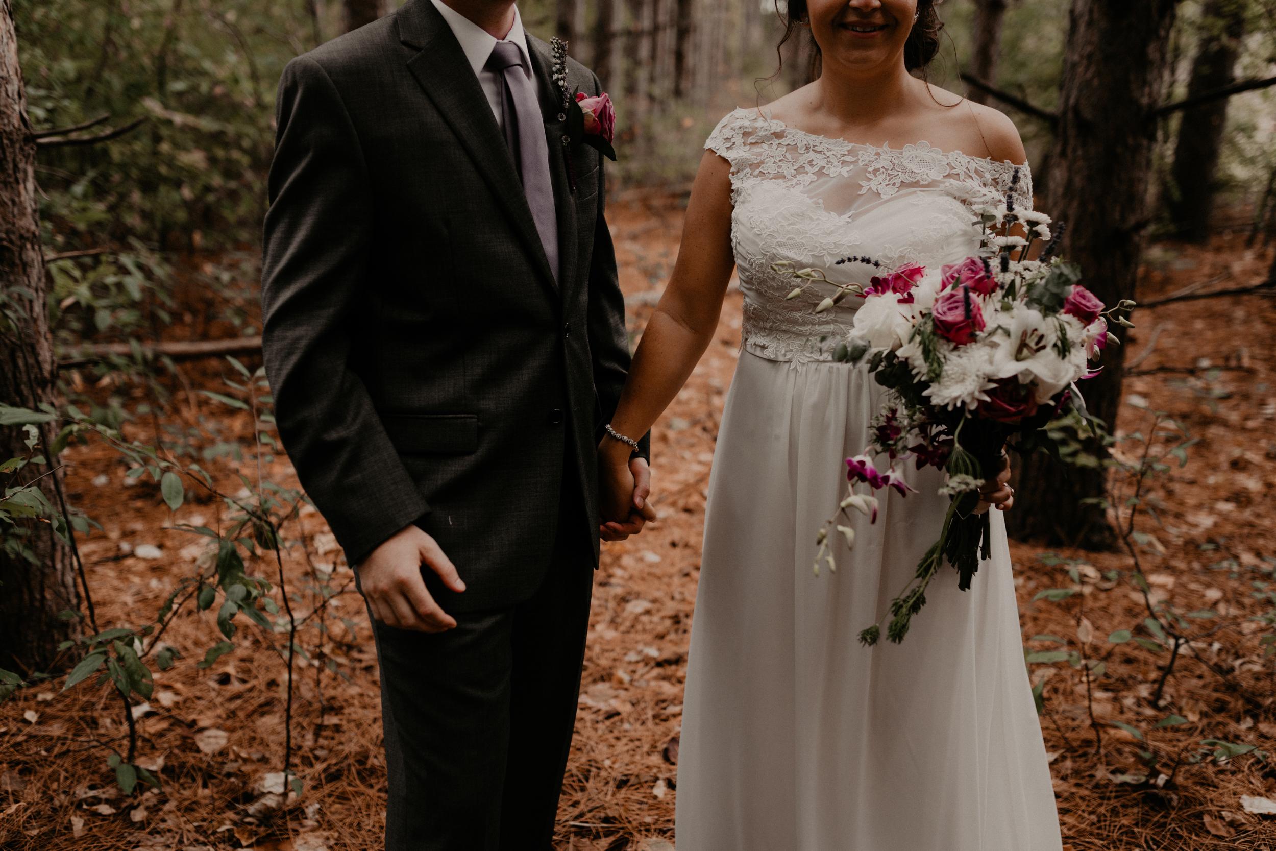 (406) Claire + Ryan (Wedding).jpg