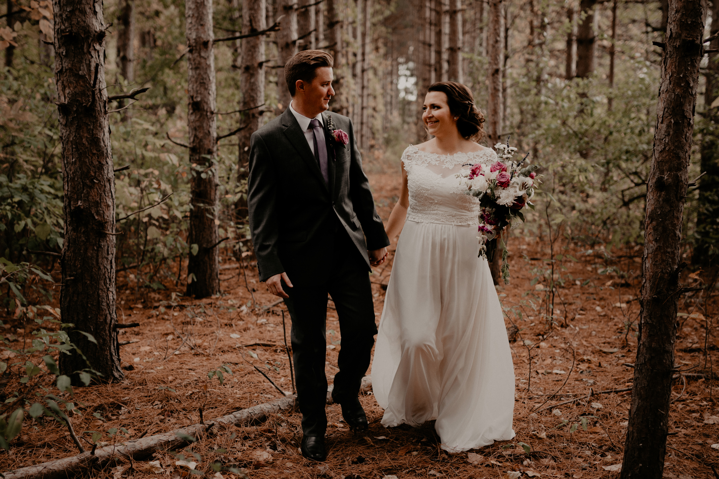 (418) Claire + Ryan (Wedding).jpg