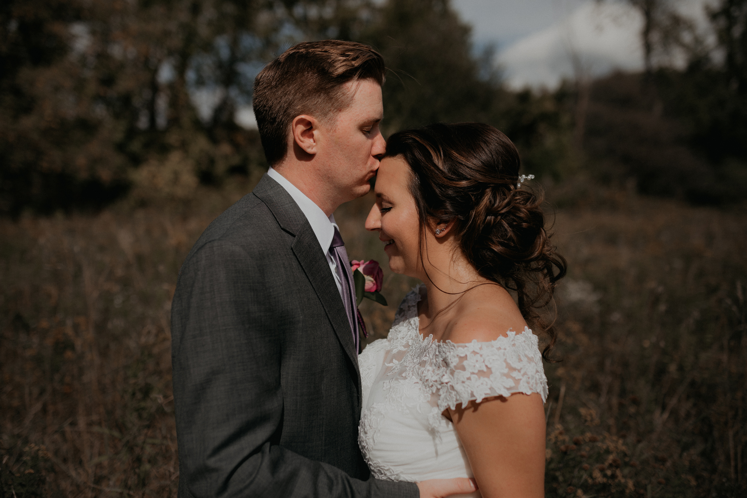 (432) Claire + Ryan (Wedding).jpg