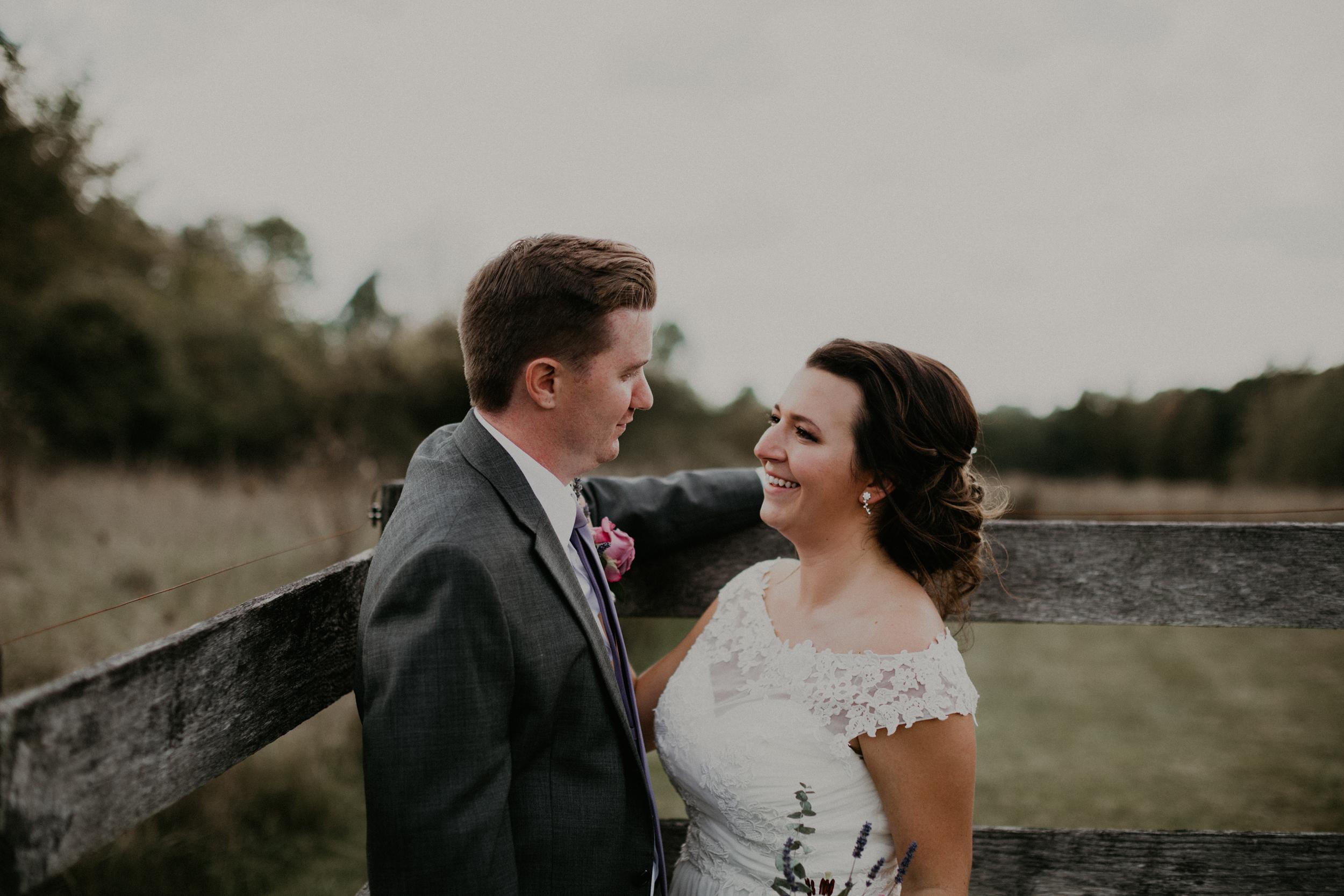 (461) Claire + Ryan (Wedding).jpg