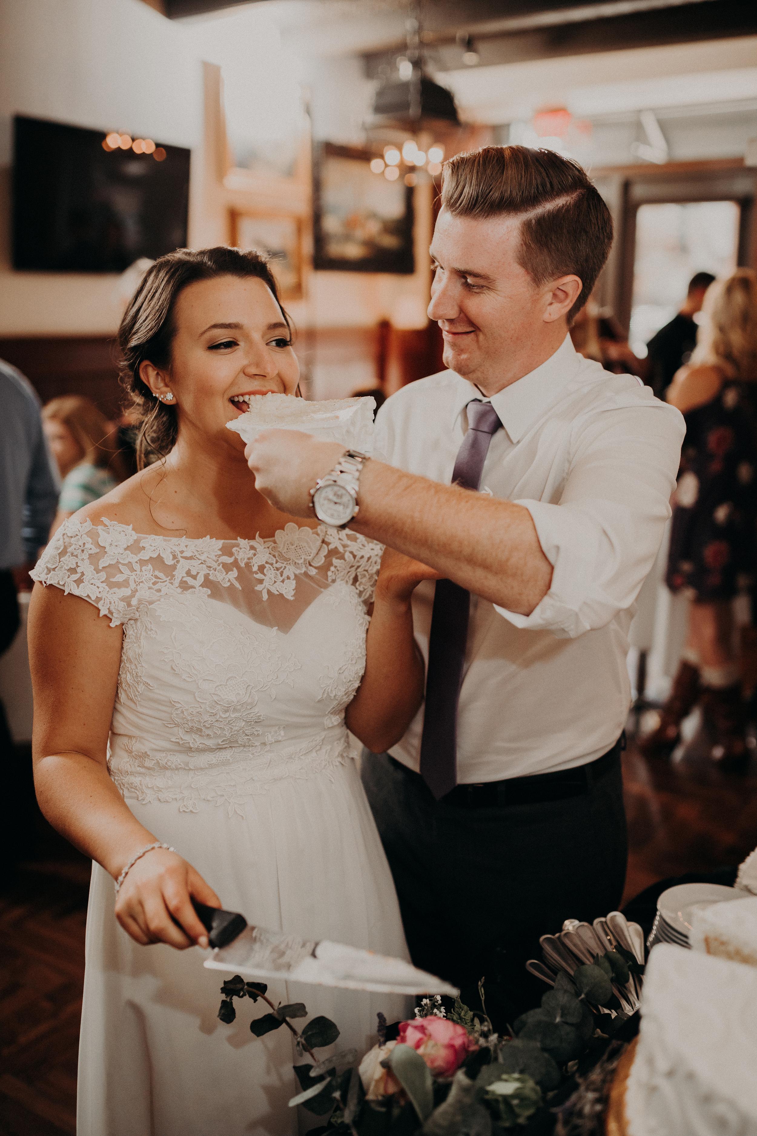 (495) Claire + Ryan (Wedding).jpg