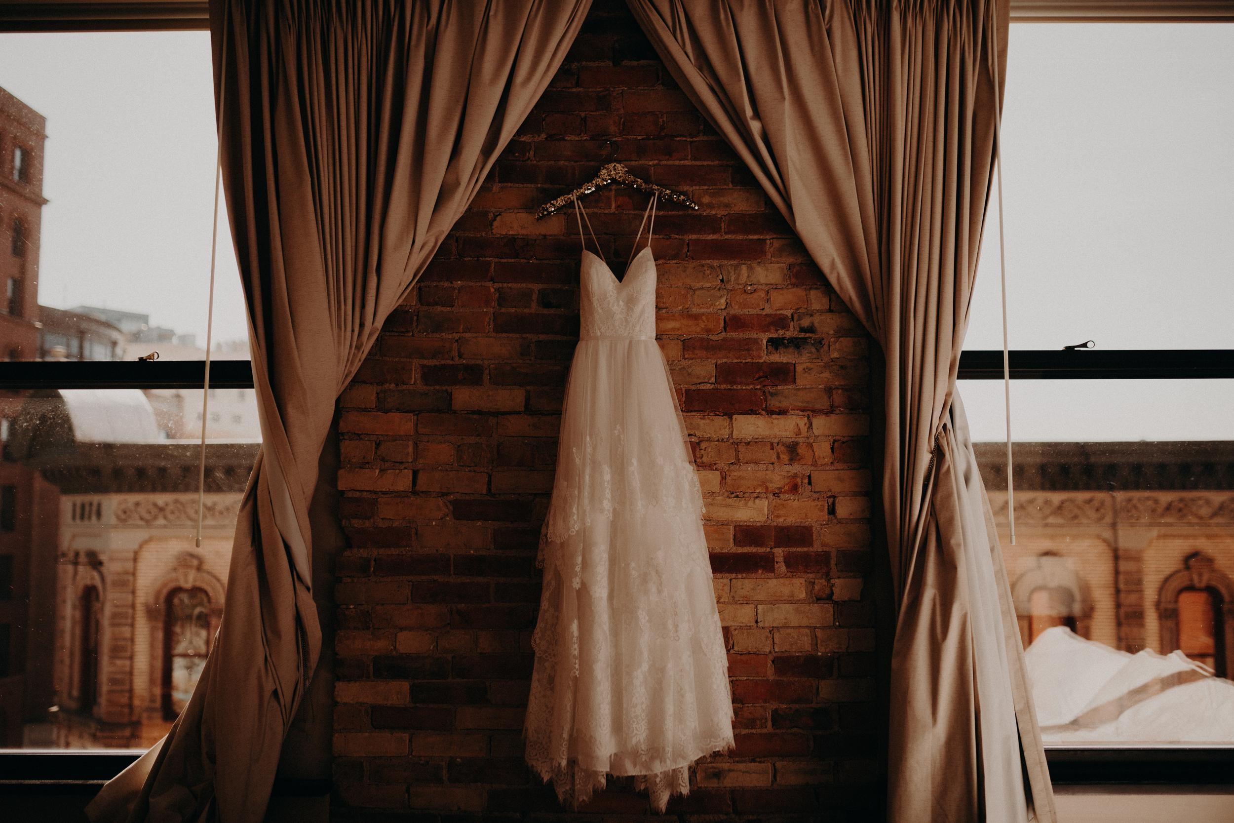 (005) Lauren + Ryan (Wedding).jpg
