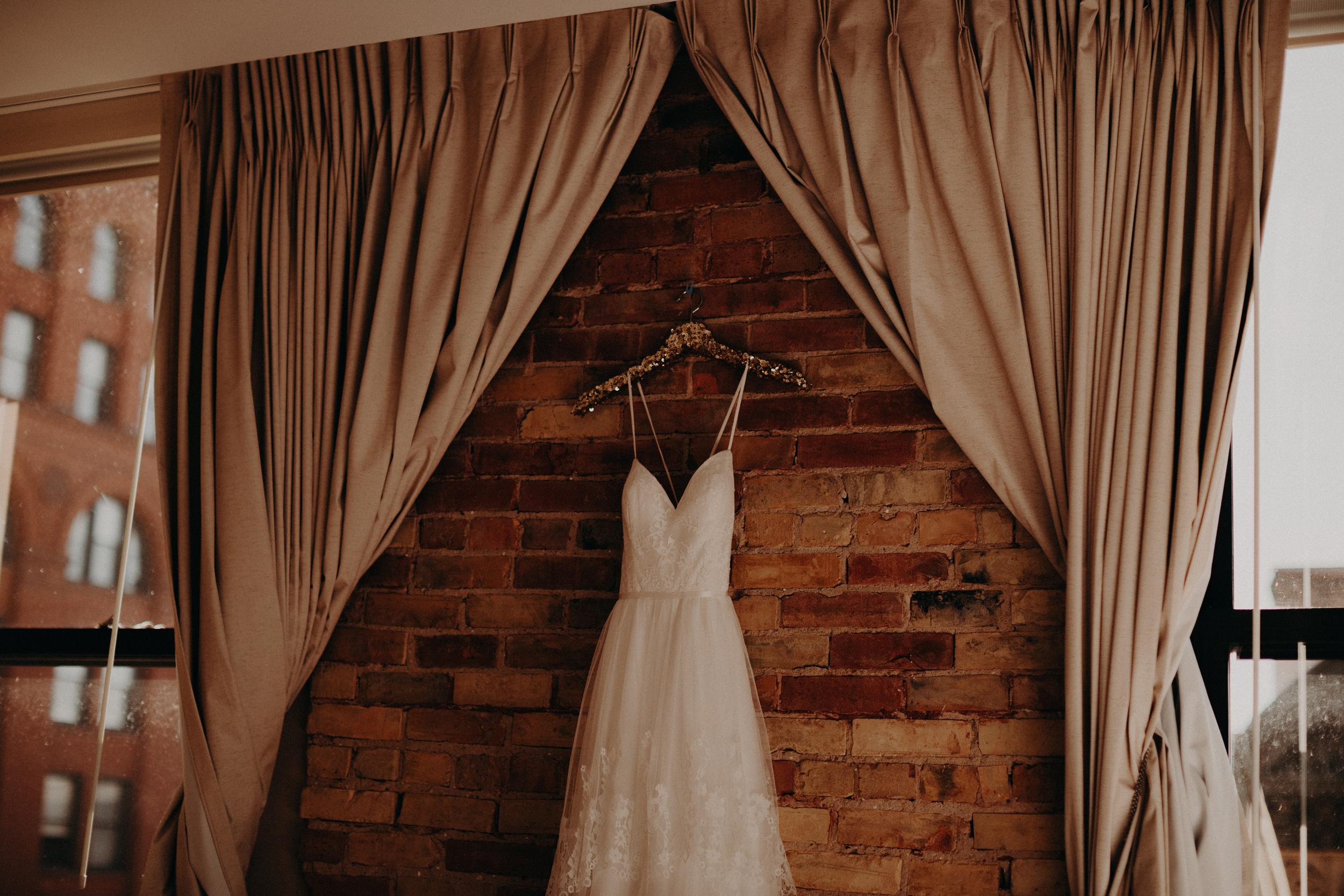 (003) Lauren + Ryan (Wedding).jpg
