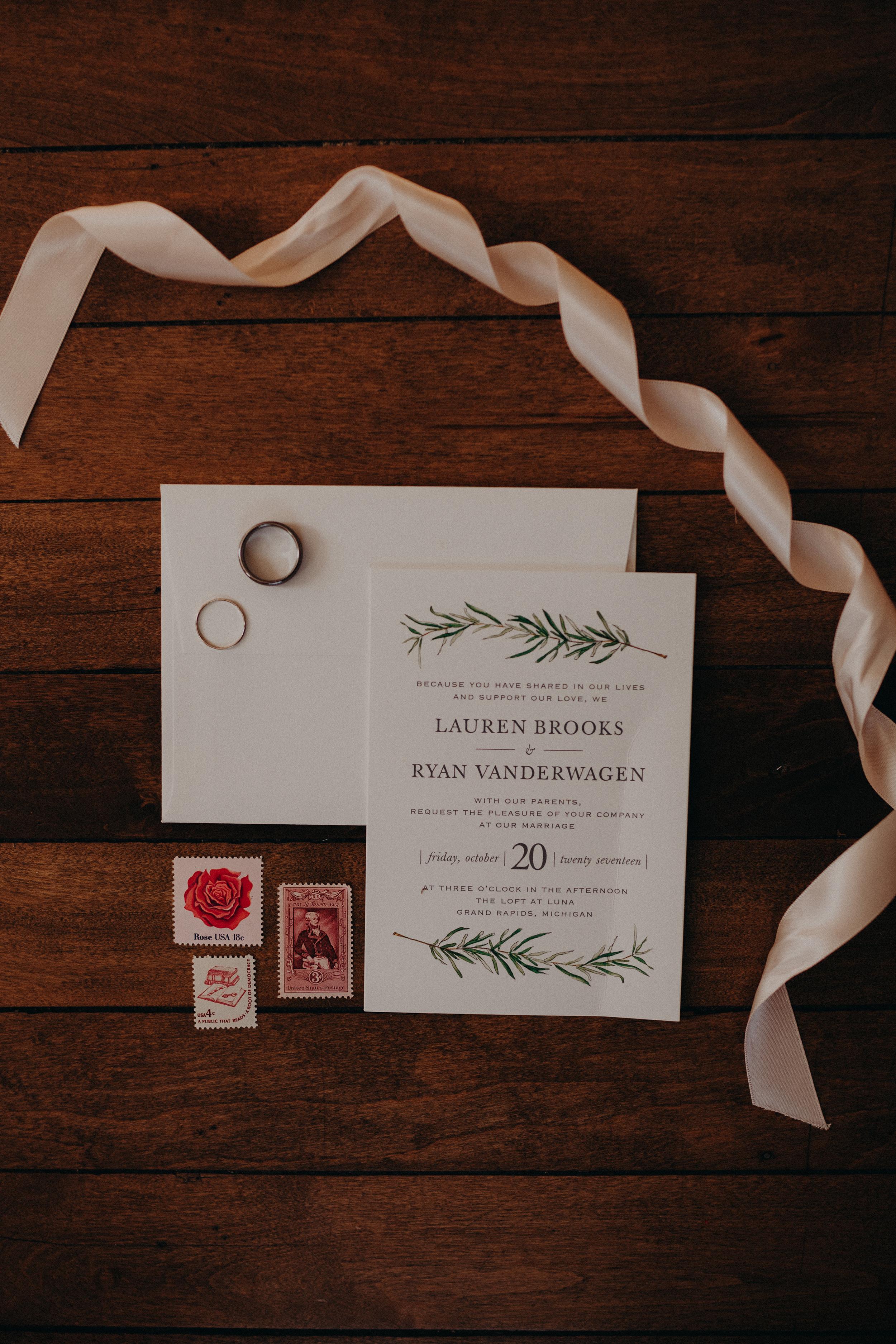 (013) Lauren + Ryan (Wedding).jpg