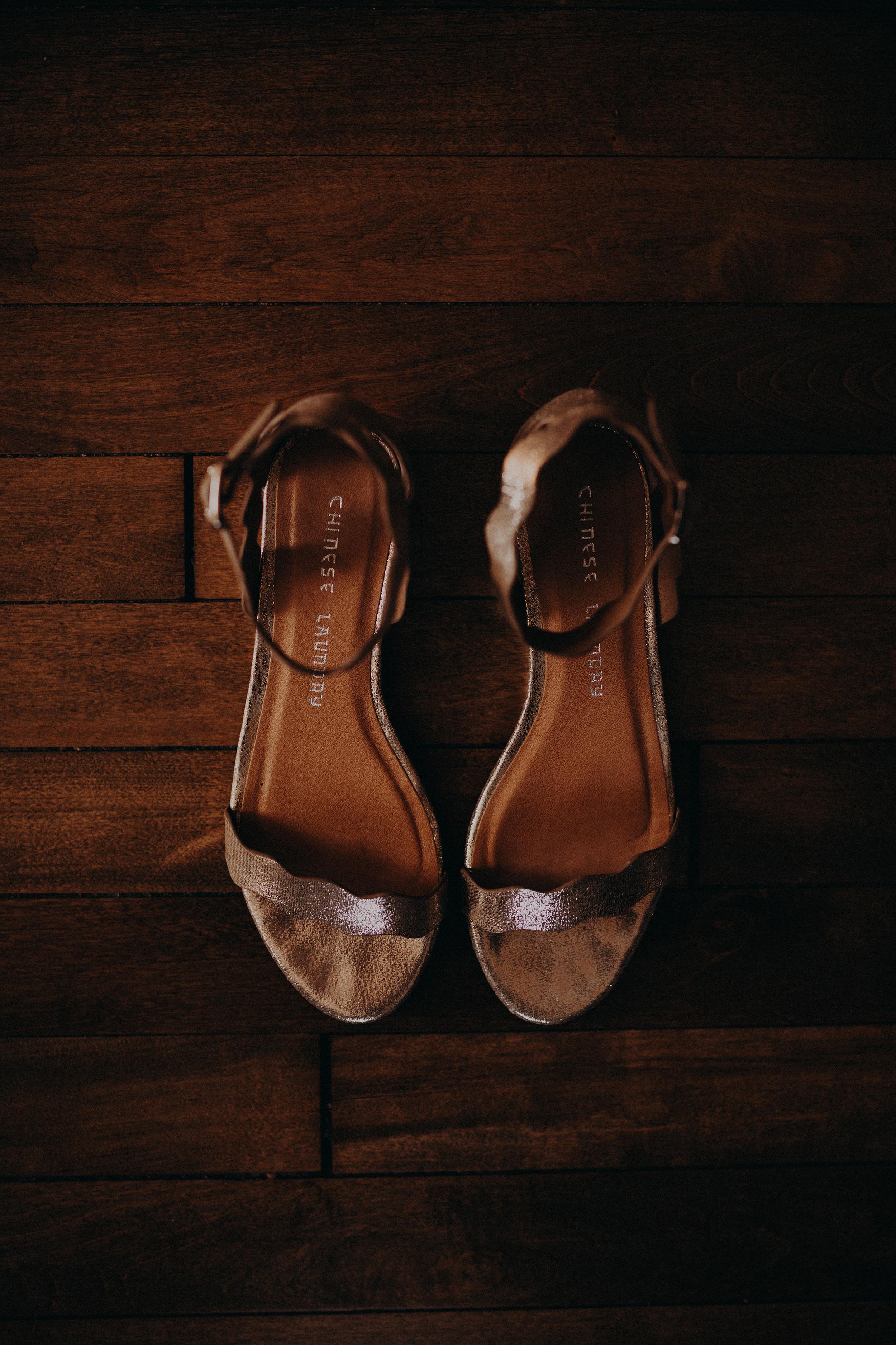 (014) Lauren + Ryan (Wedding).jpg