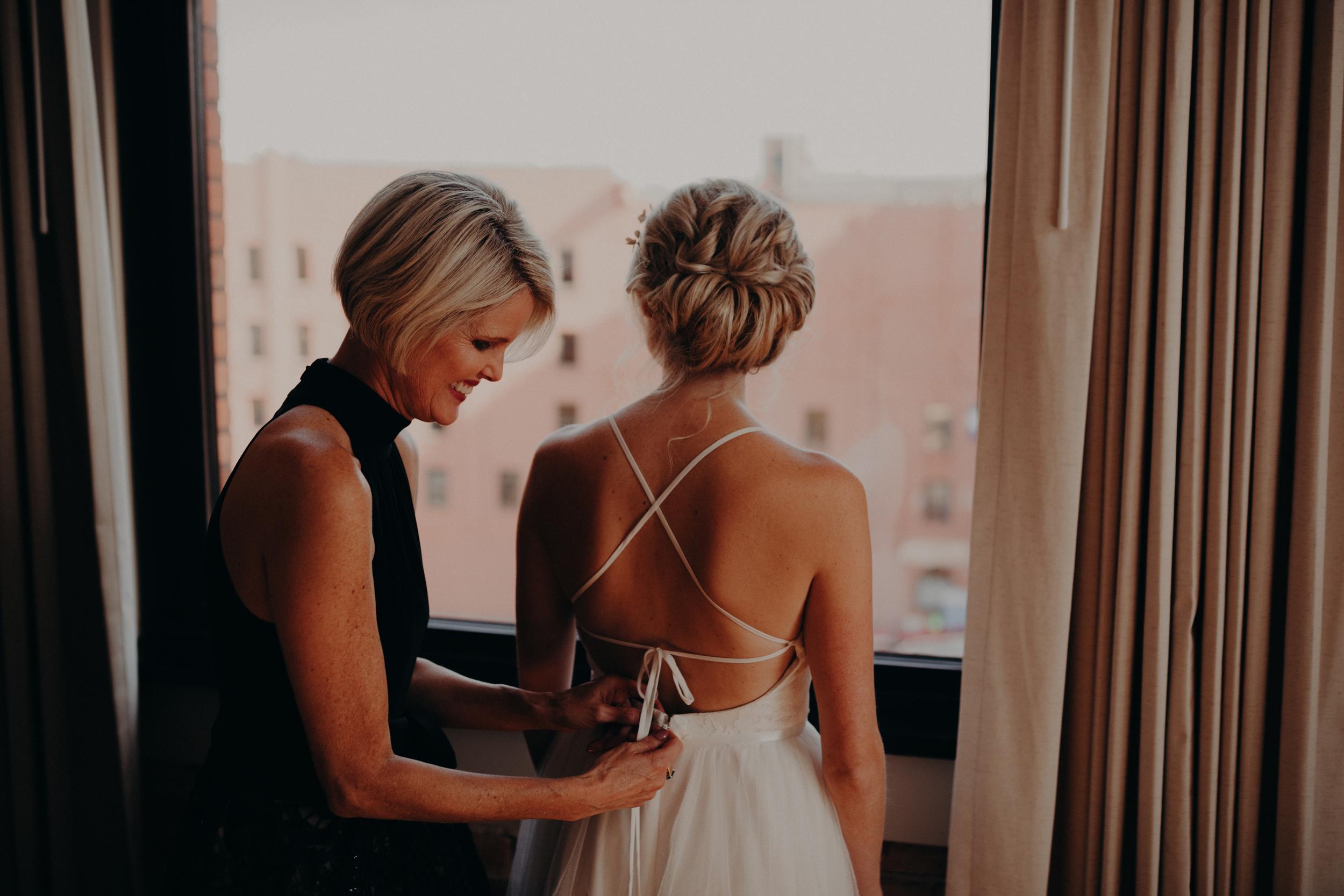 (036) Lauren + Ryan (Wedding).jpg