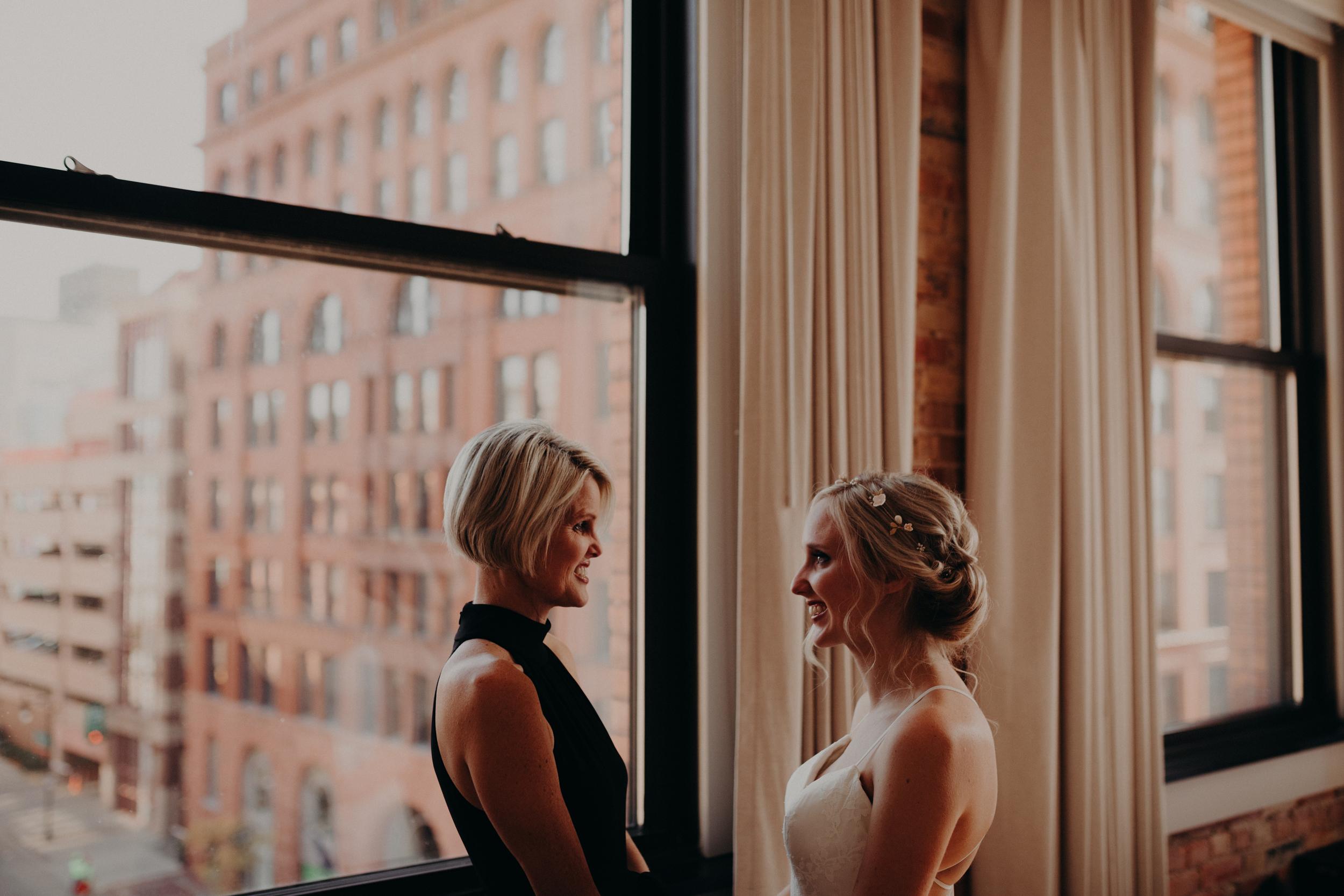 (043) Lauren + Ryan (Wedding).jpg