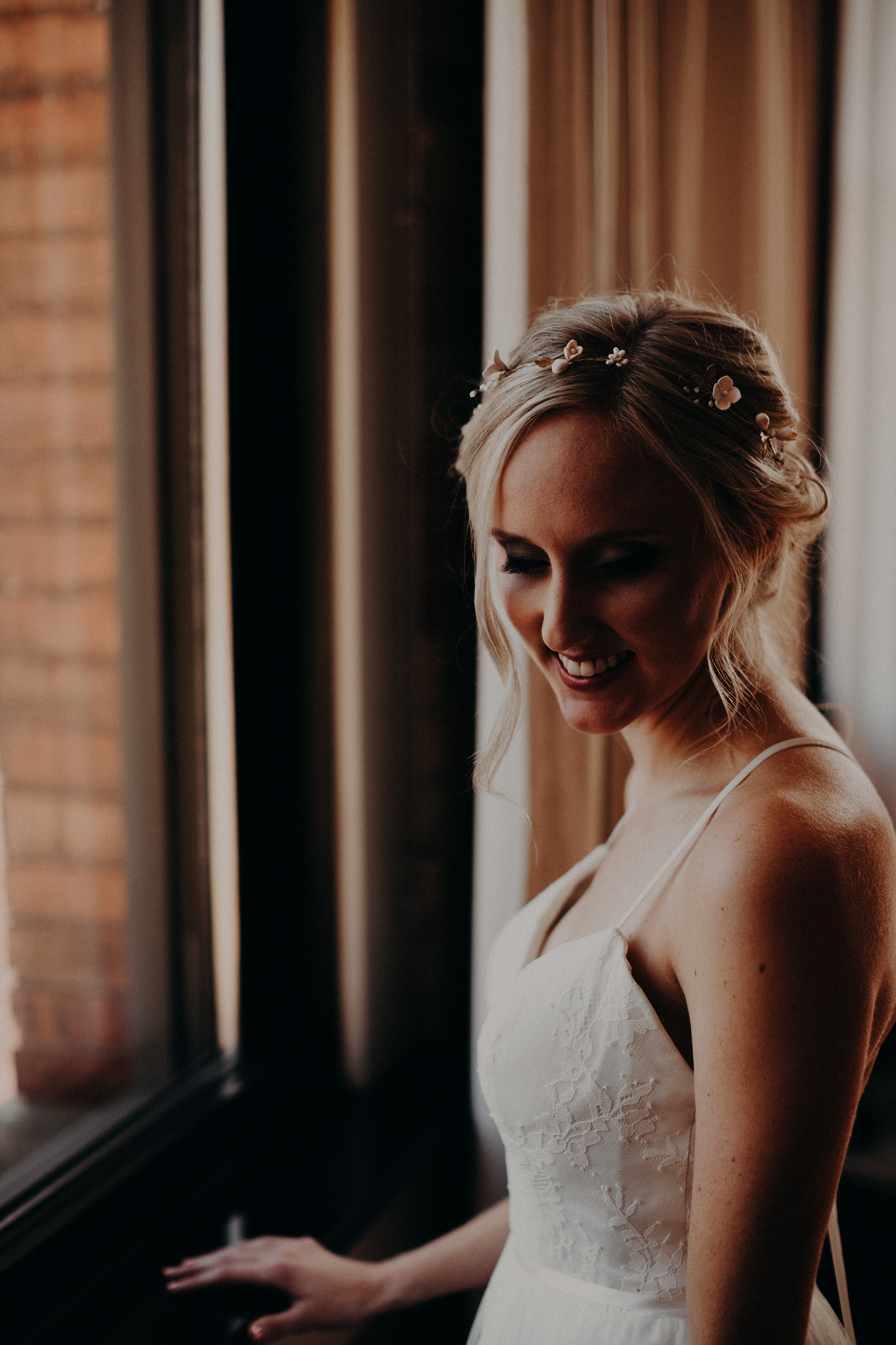 (049) Lauren + Ryan (Wedding).jpg