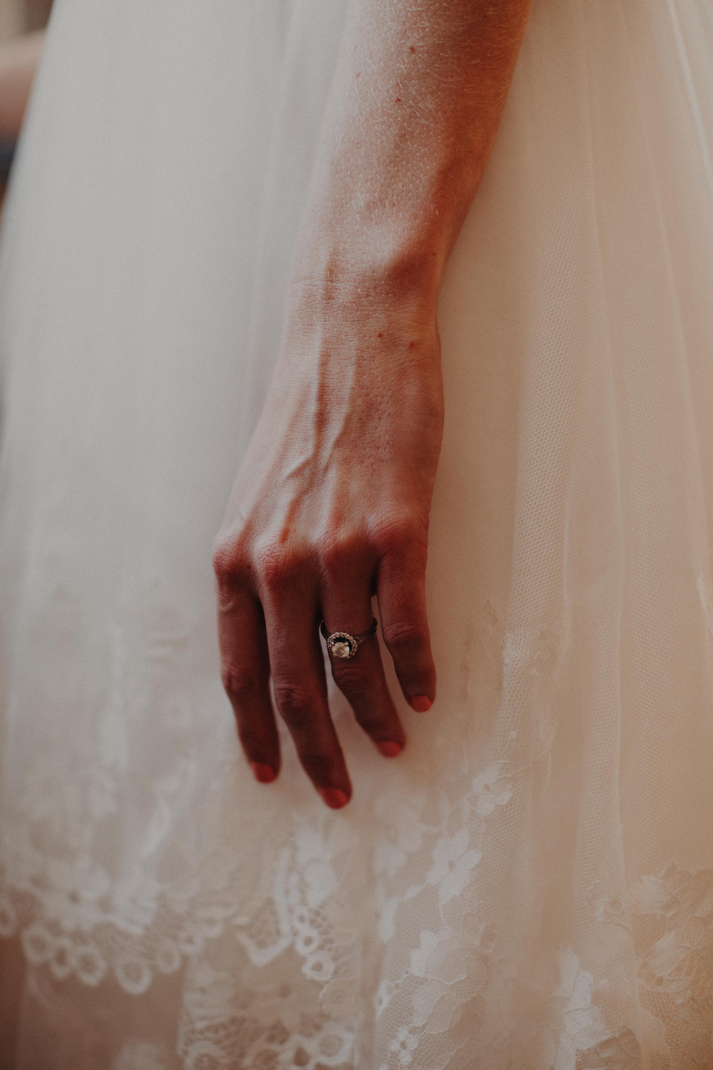 (051) Lauren + Ryan (Wedding).jpg