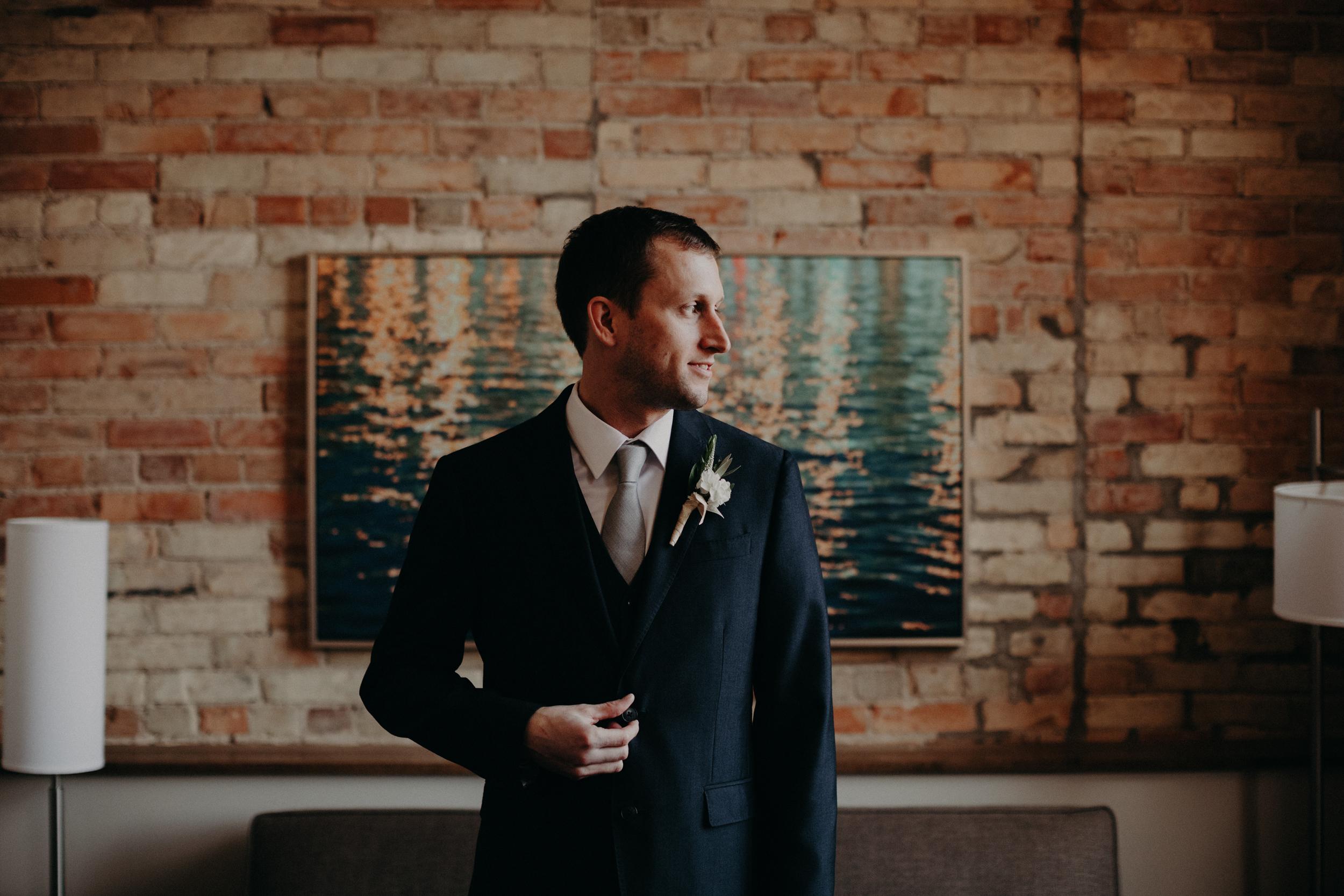 (086) Lauren + Ryan (Wedding).jpg