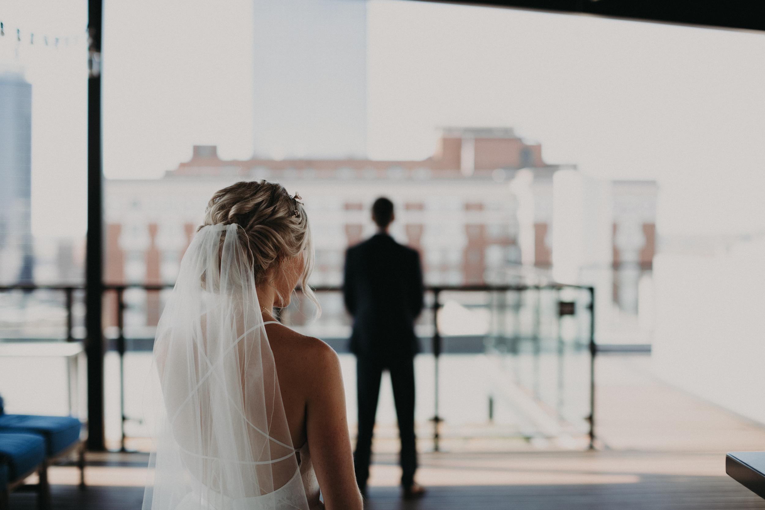 (102) Lauren + Ryan (Wedding).jpg