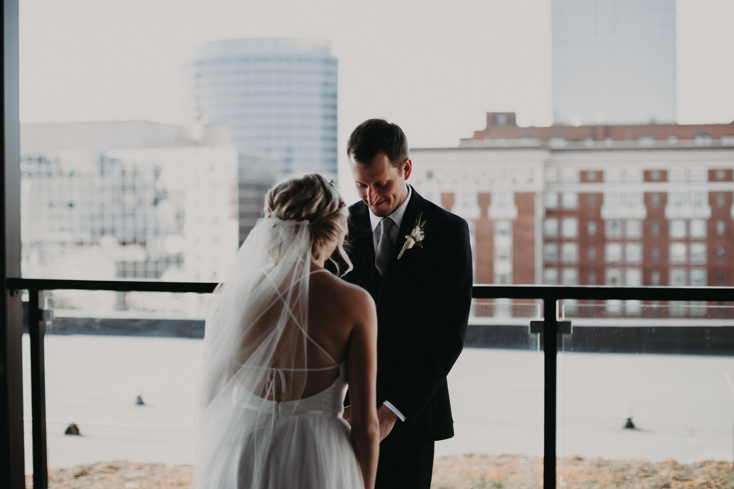 (106) Lauren + Ryan (Wedding).jpg