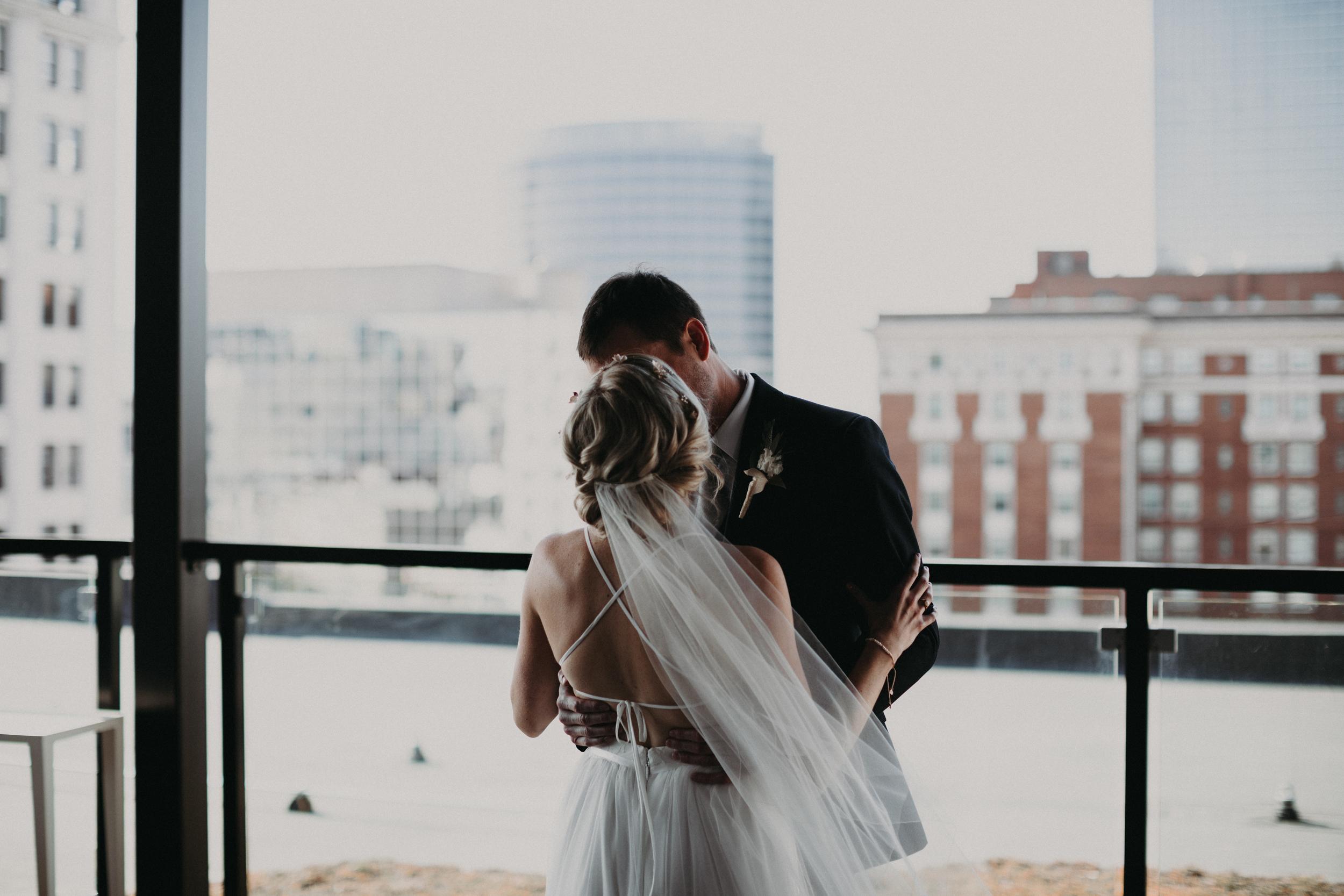 (110) Lauren + Ryan (Wedding).jpg