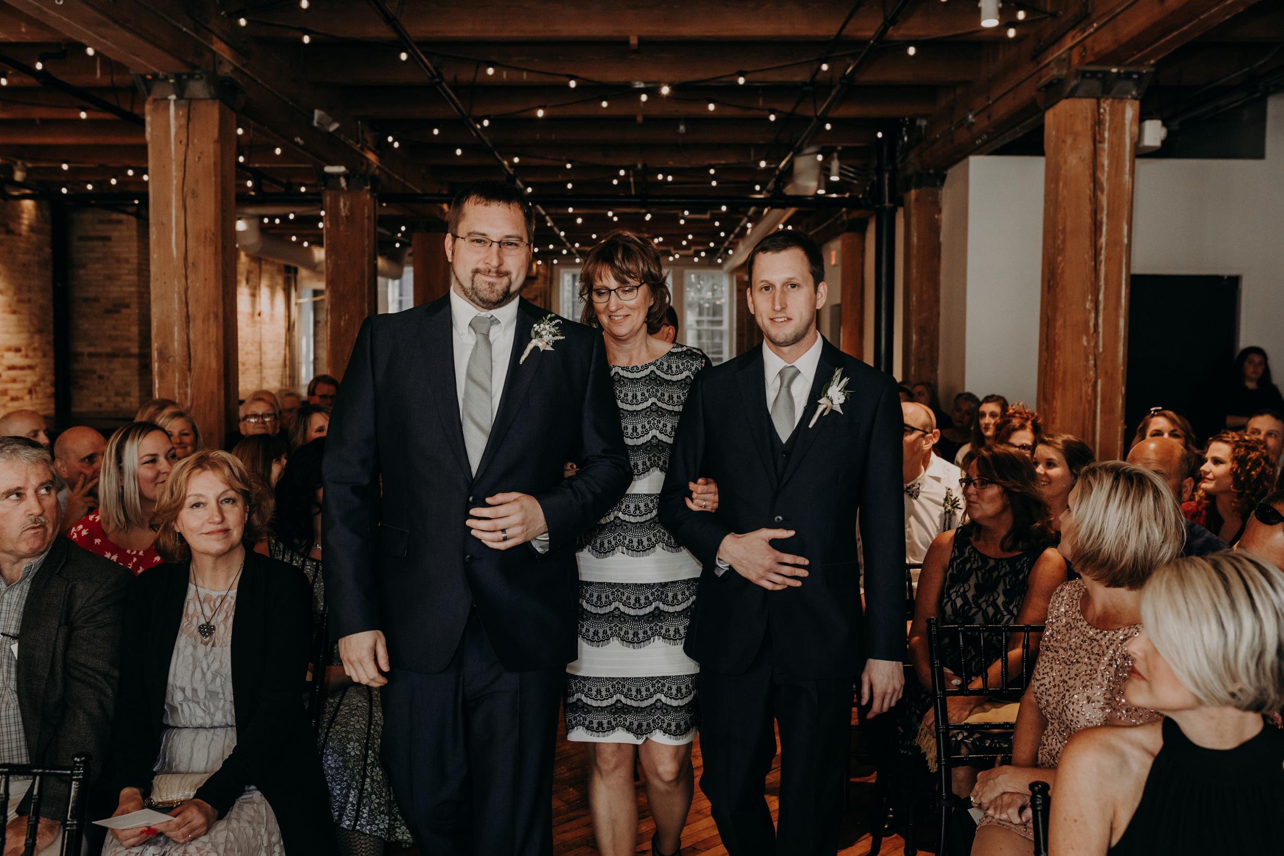 (139) Lauren + Ryan (Wedding).jpg