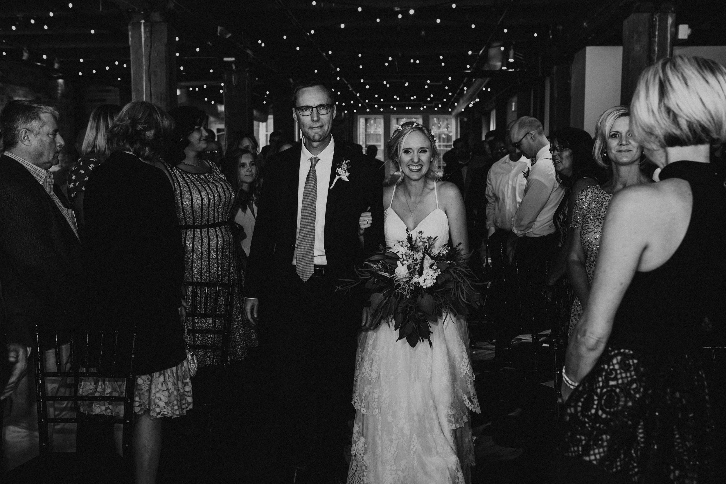 (162) Lauren + Ryan (Wedding).jpg