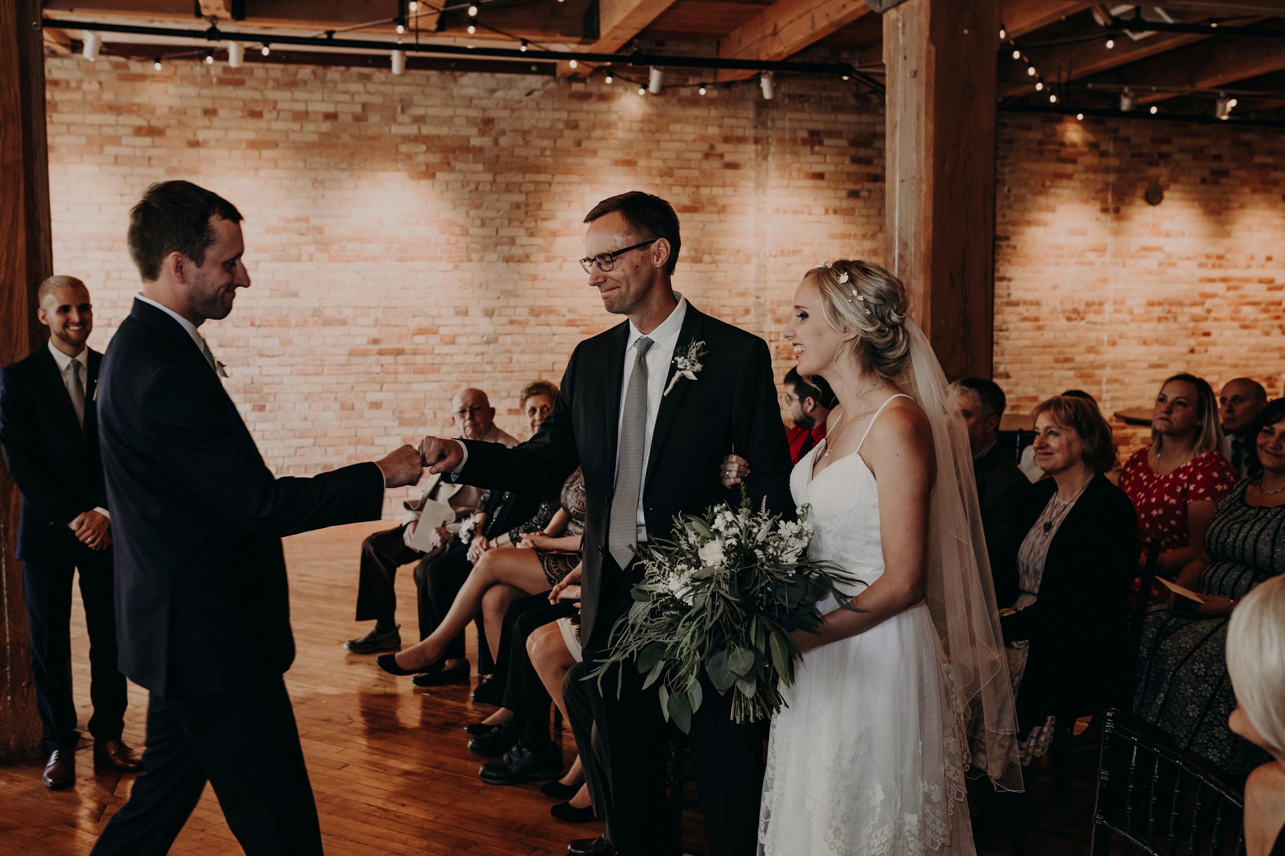 (176) Lauren + Ryan (Wedding).jpg