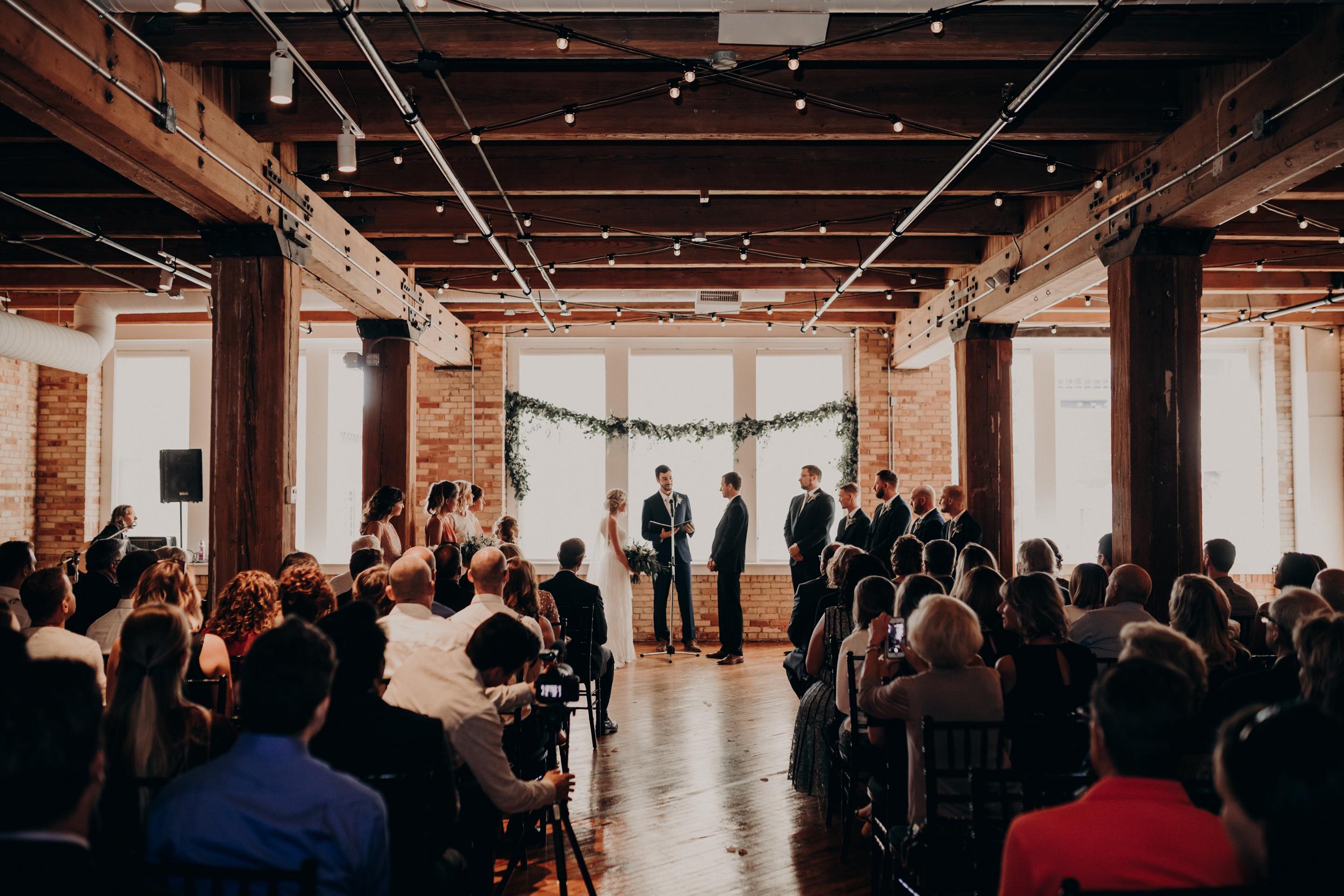 (182) Lauren + Ryan (Wedding).jpg