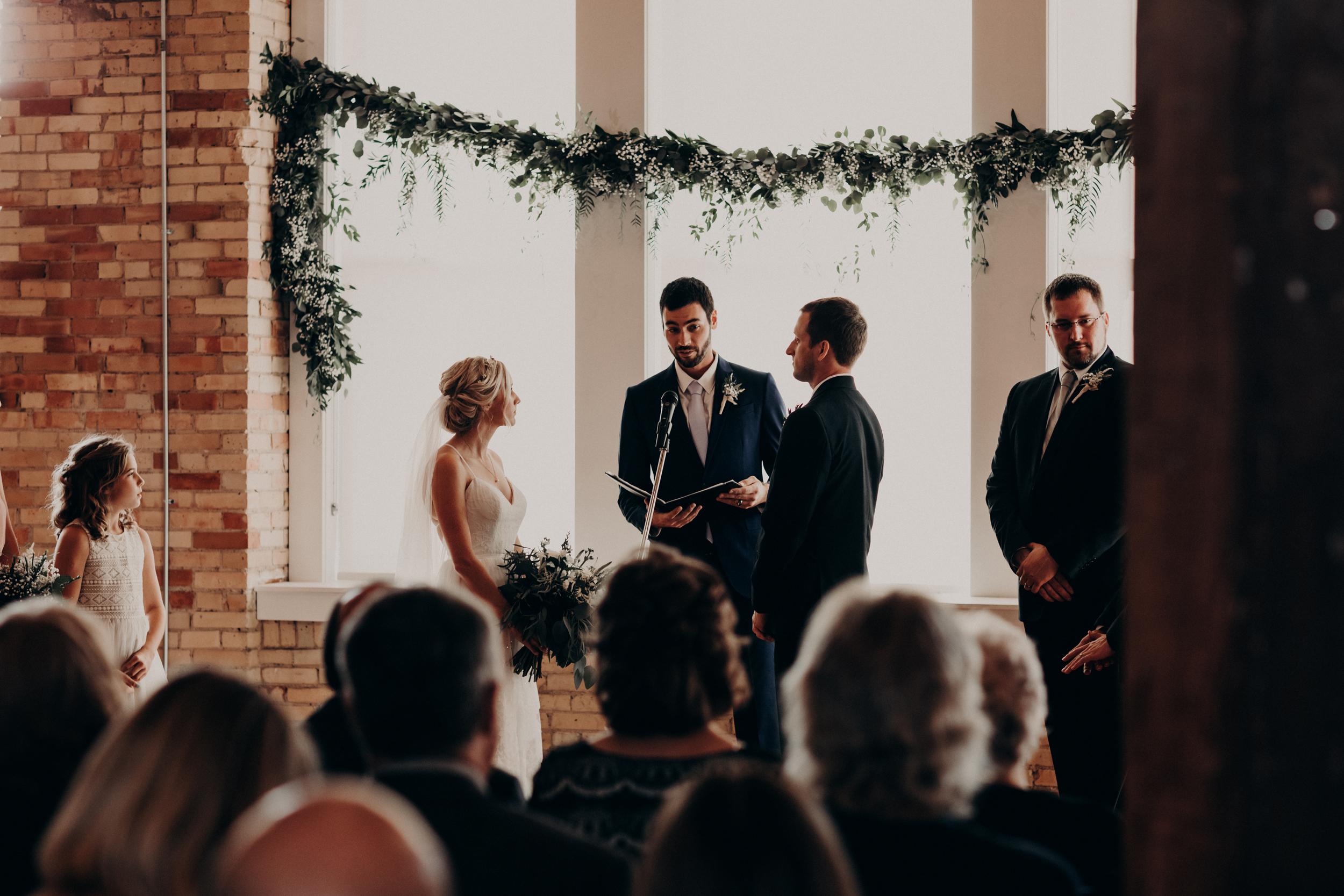 (202) Lauren + Ryan (Wedding).jpg