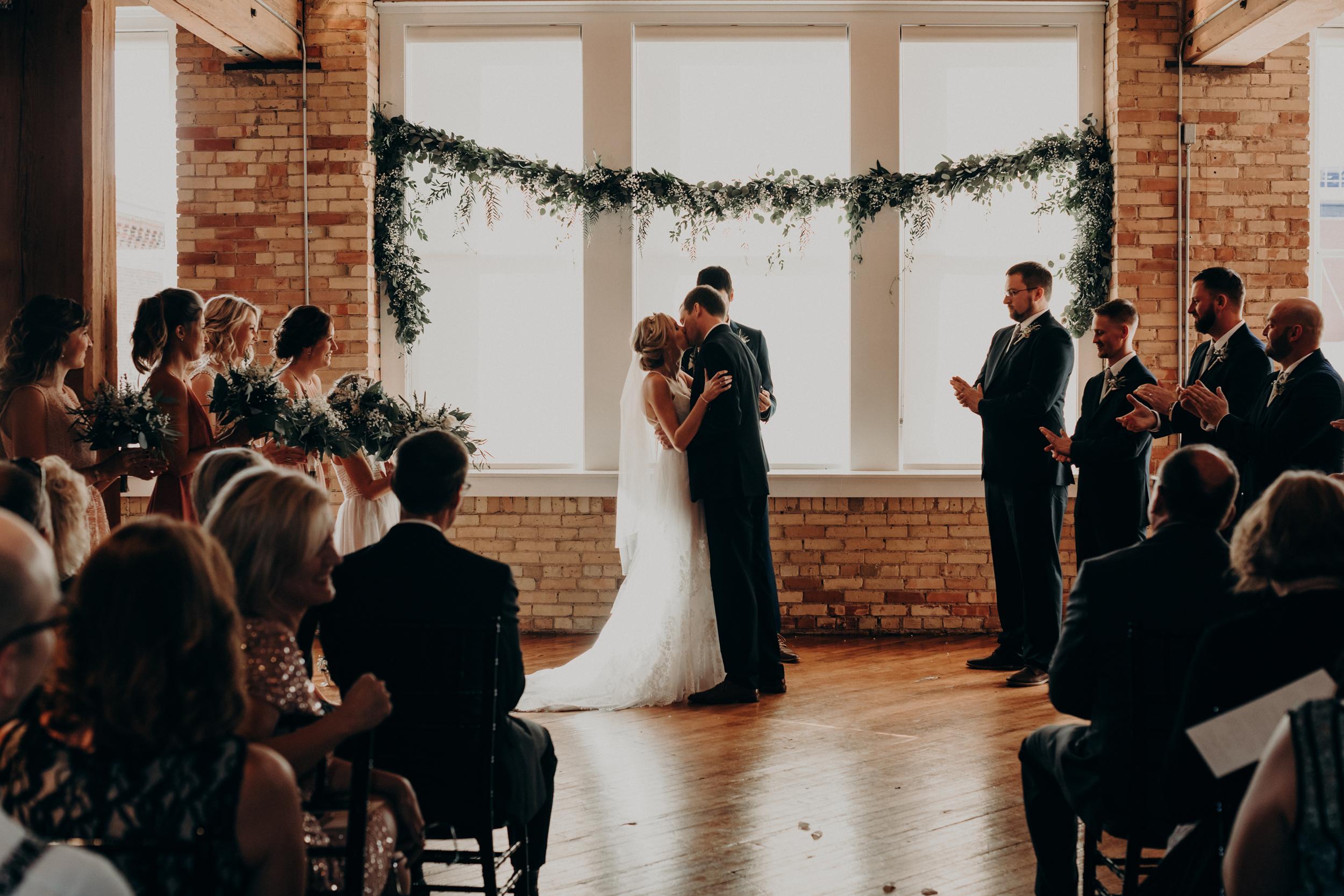 (225) Lauren + Ryan (Wedding).jpg