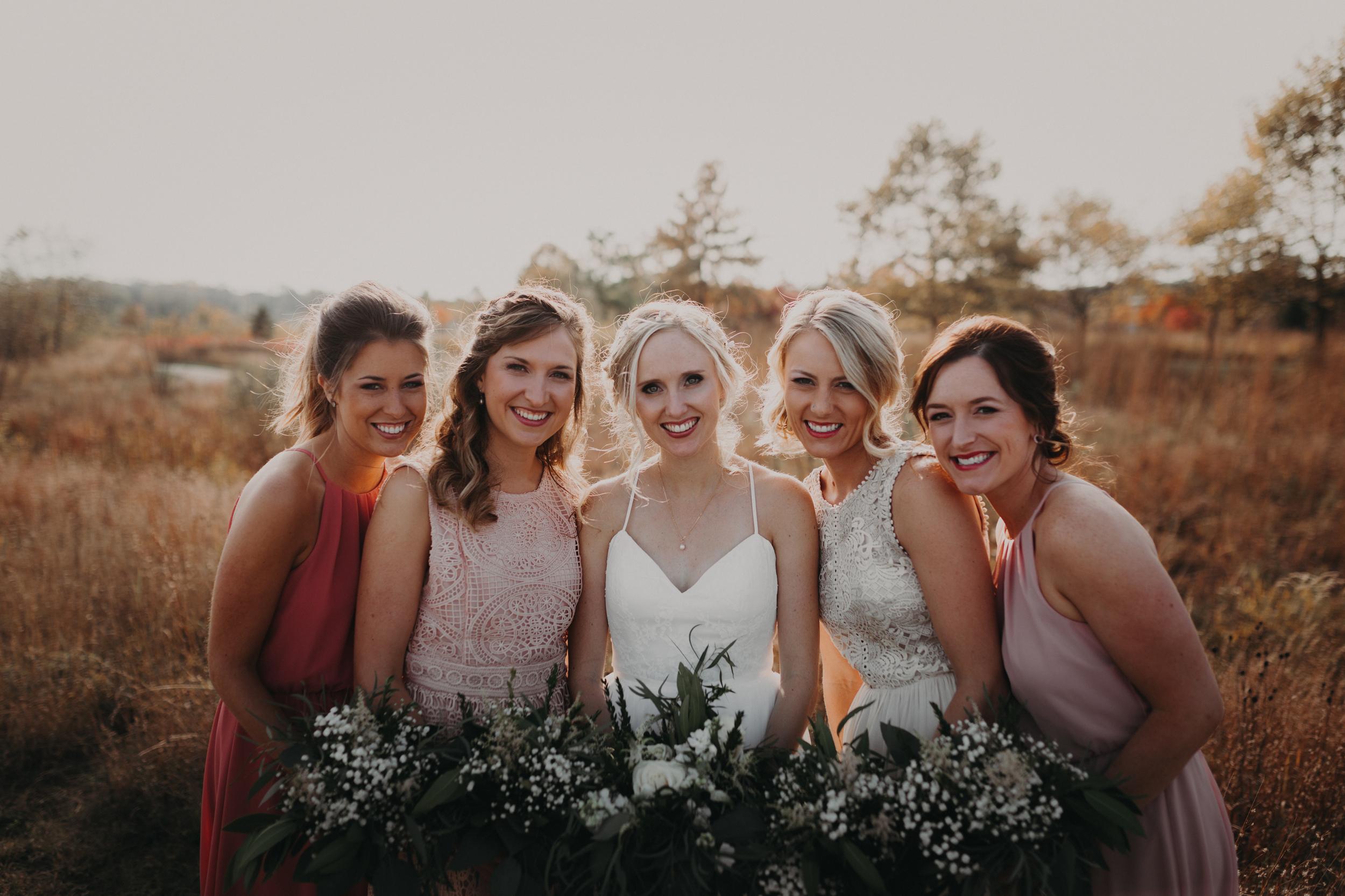 (288) Lauren + Ryan (Wedding).jpg