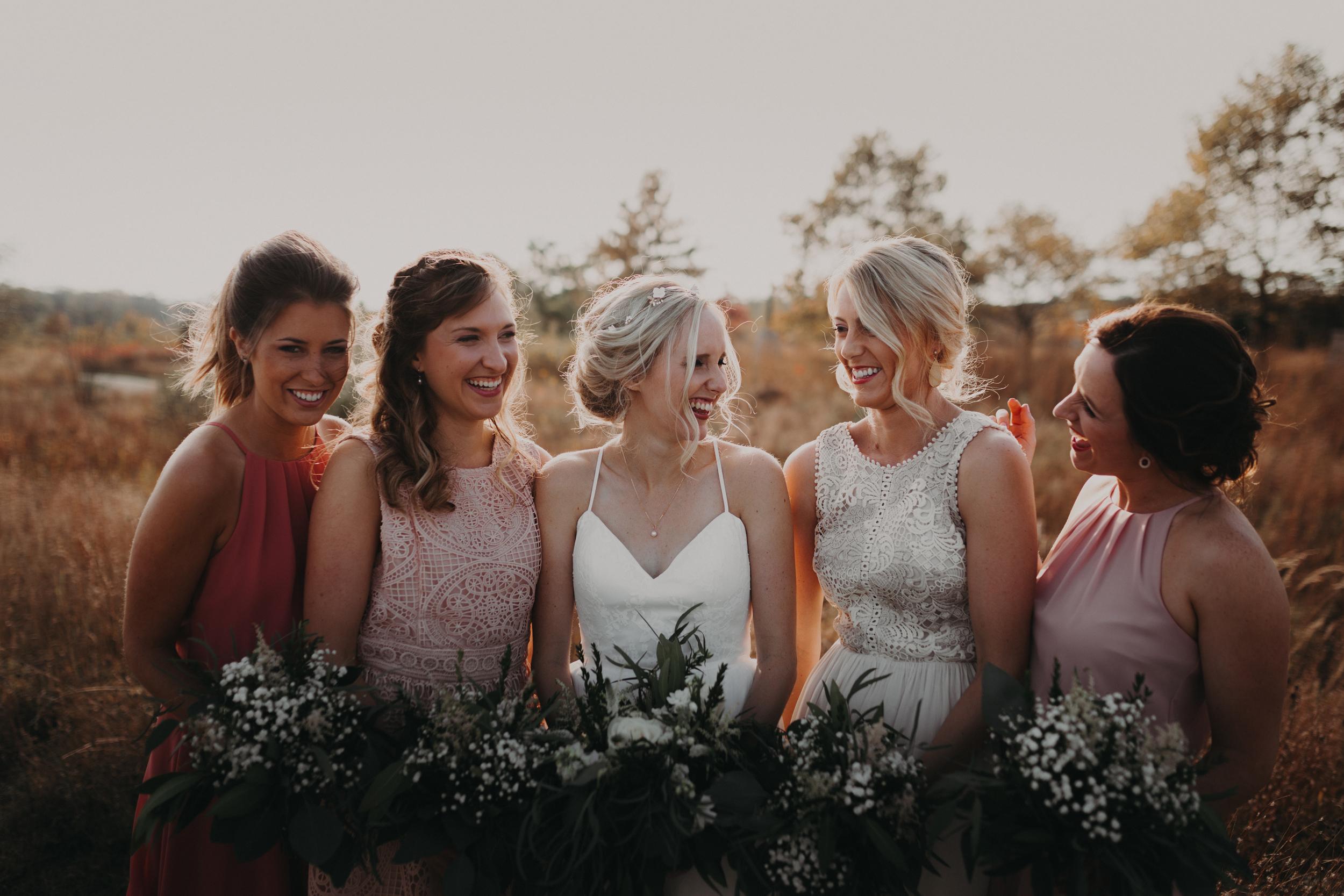 (289) Lauren + Ryan (Wedding).jpg