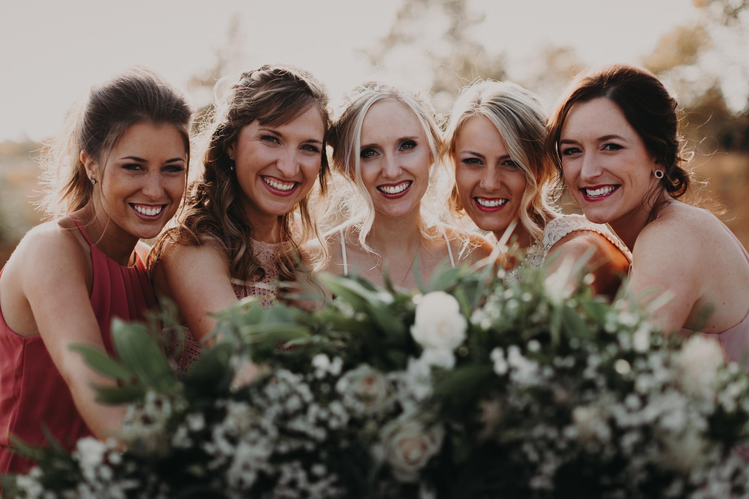 (299) Lauren + Ryan (Wedding).jpg