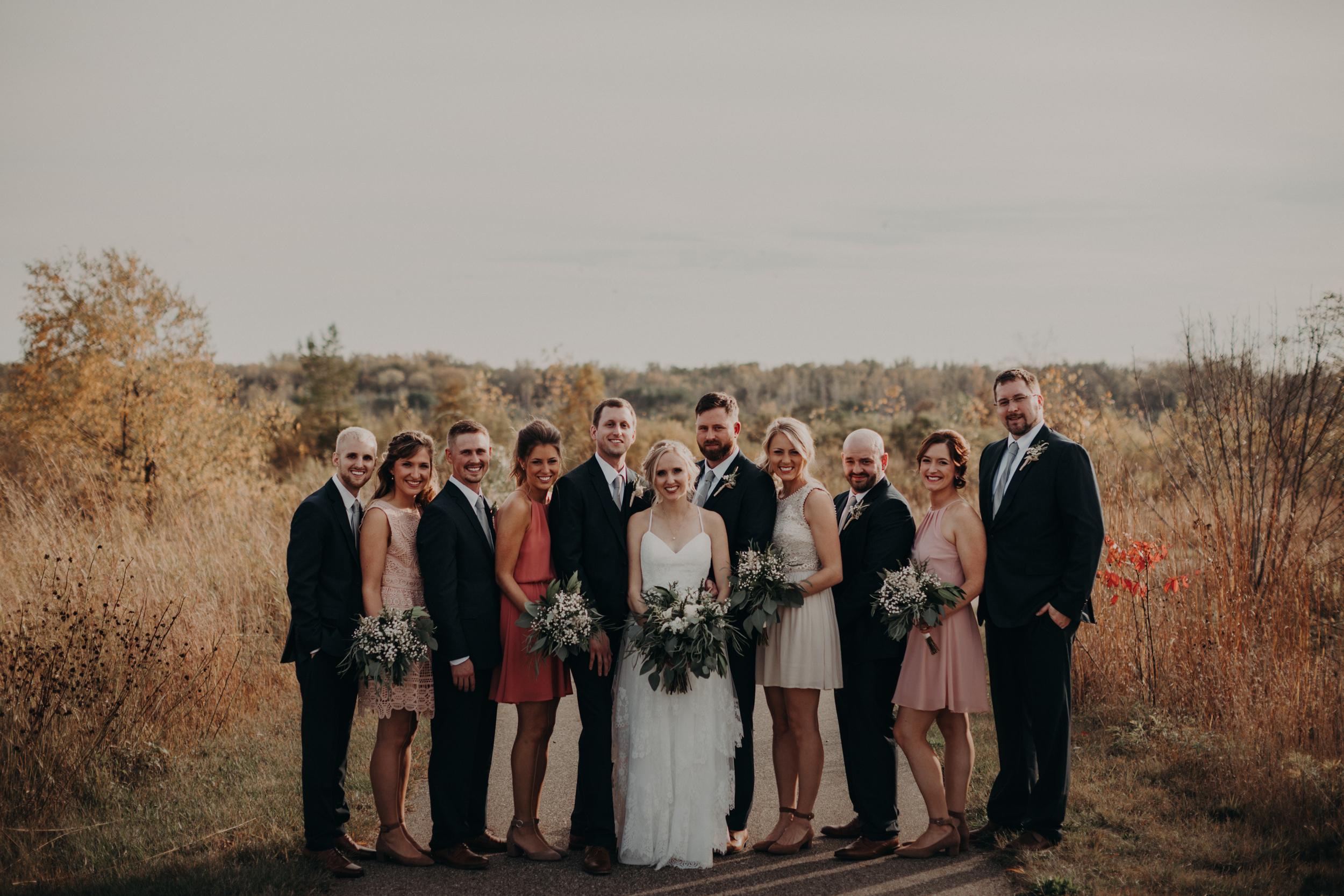 (339) Lauren + Ryan (Wedding).jpg