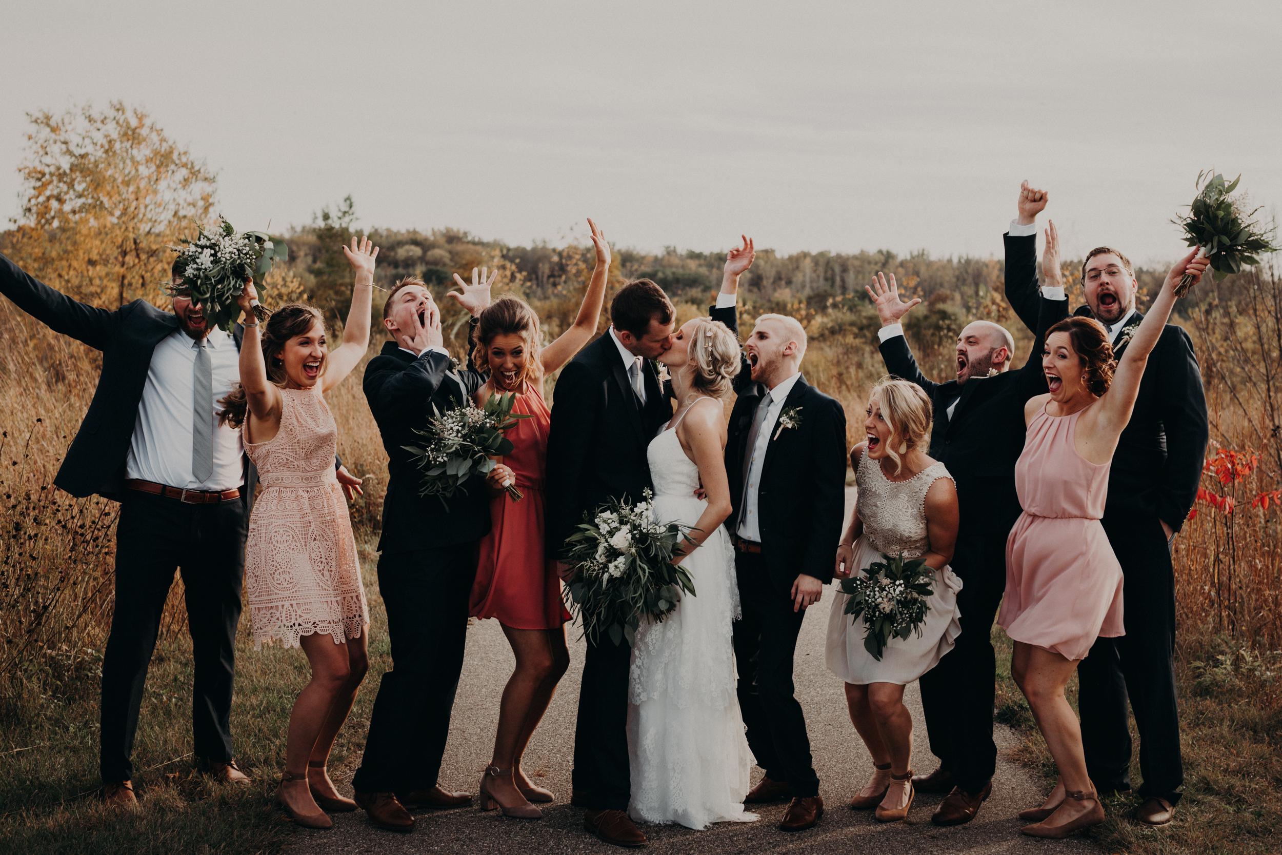 (349) Lauren + Ryan (Wedding).jpg