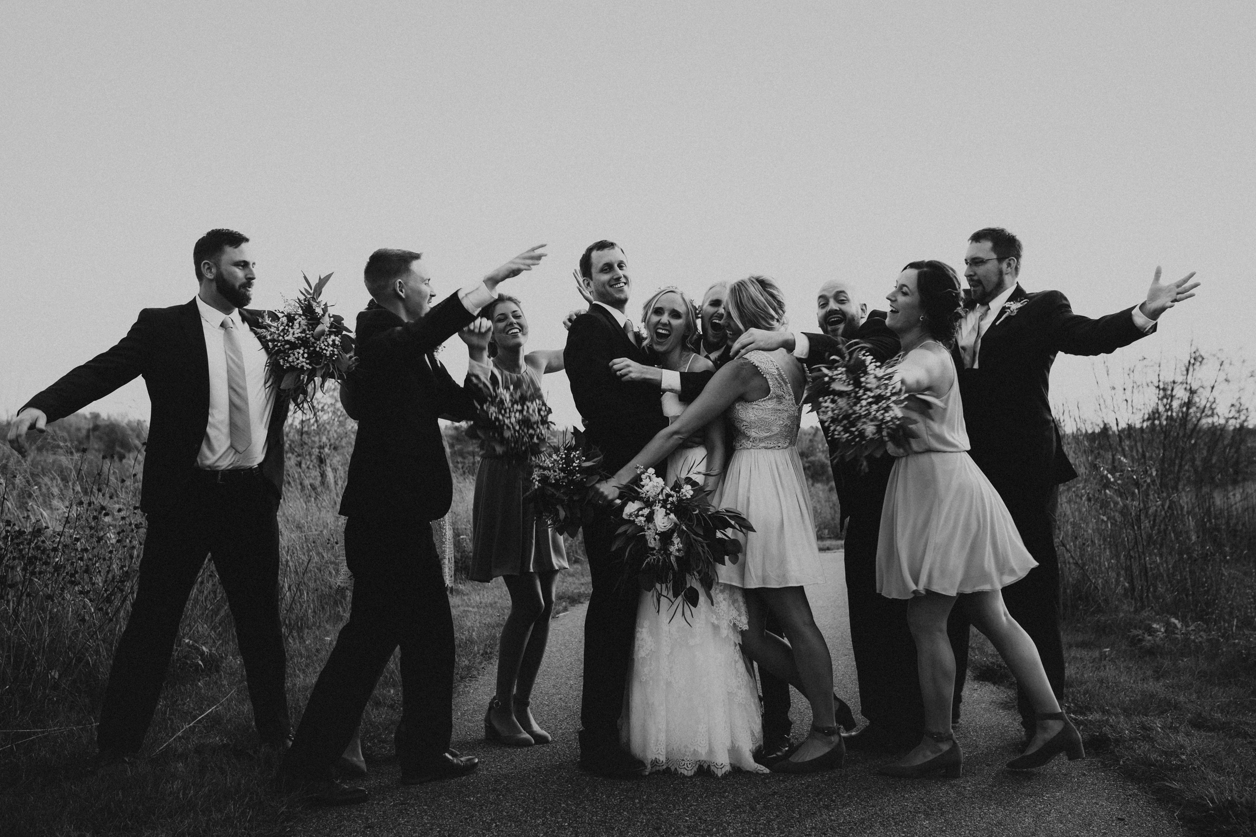 (359) Lauren + Ryan (Wedding).jpg