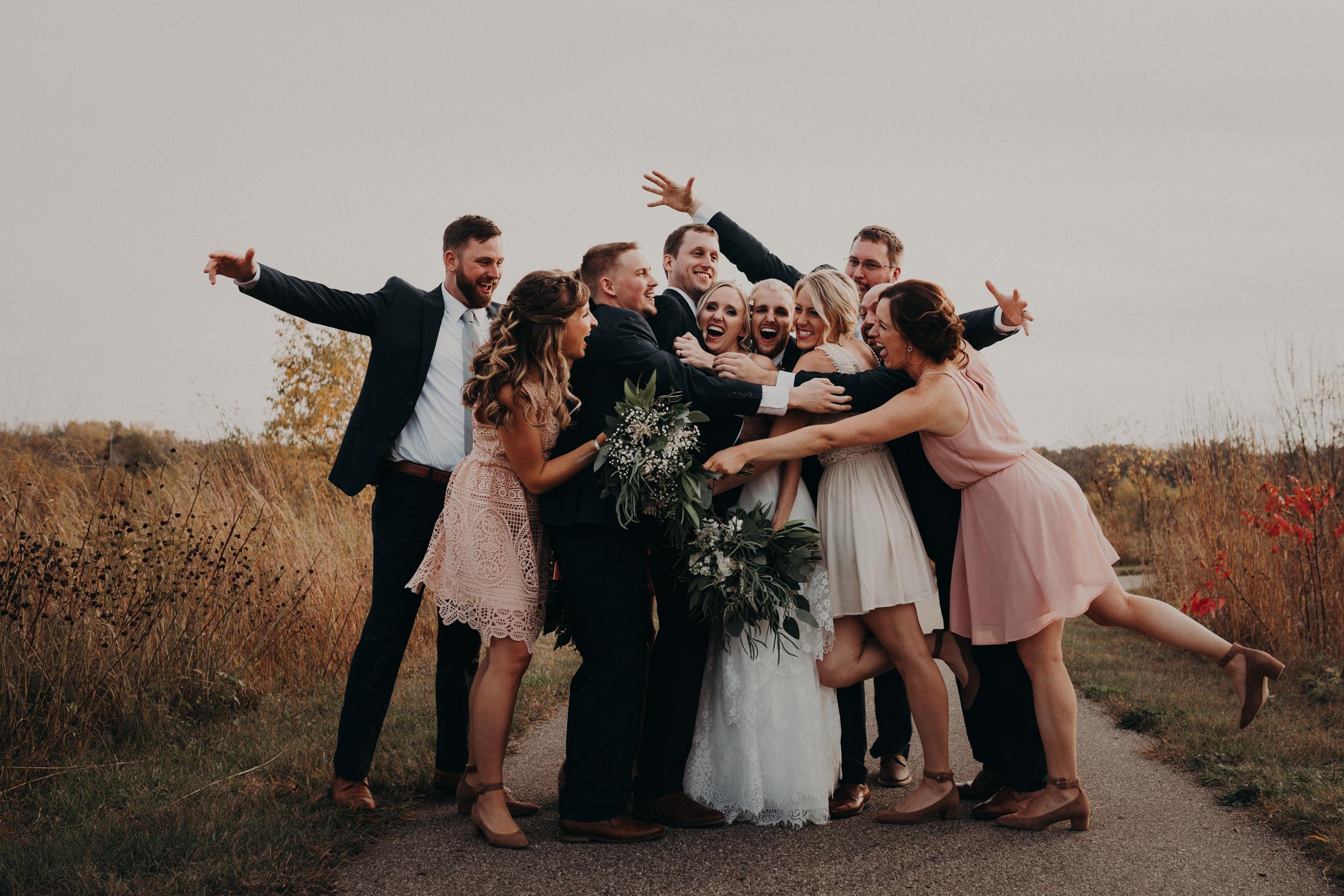 (364) Lauren + Ryan (Wedding).jpg