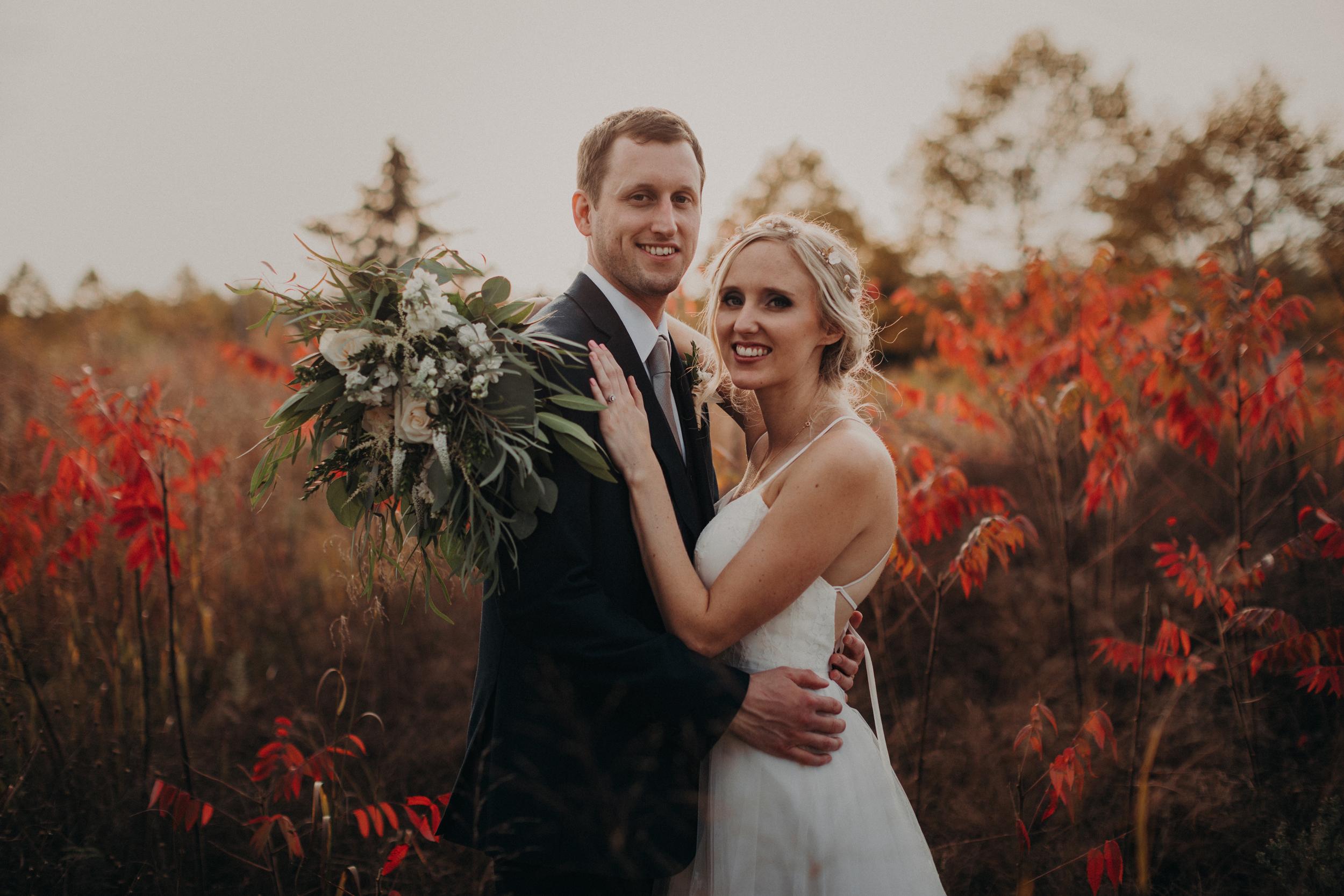 (373) Lauren + Ryan (Wedding).jpg