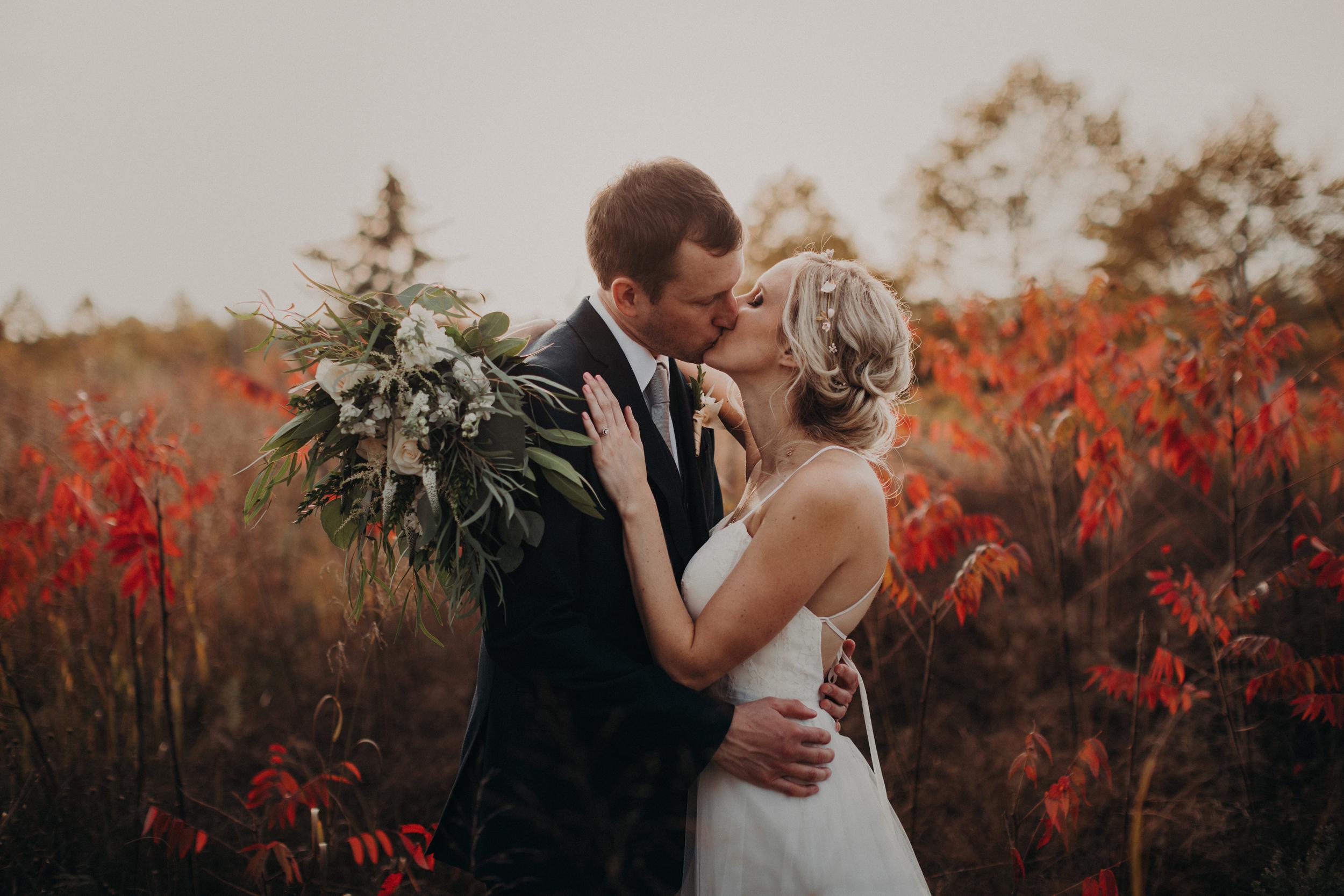 (375) Lauren + Ryan (Wedding).jpg