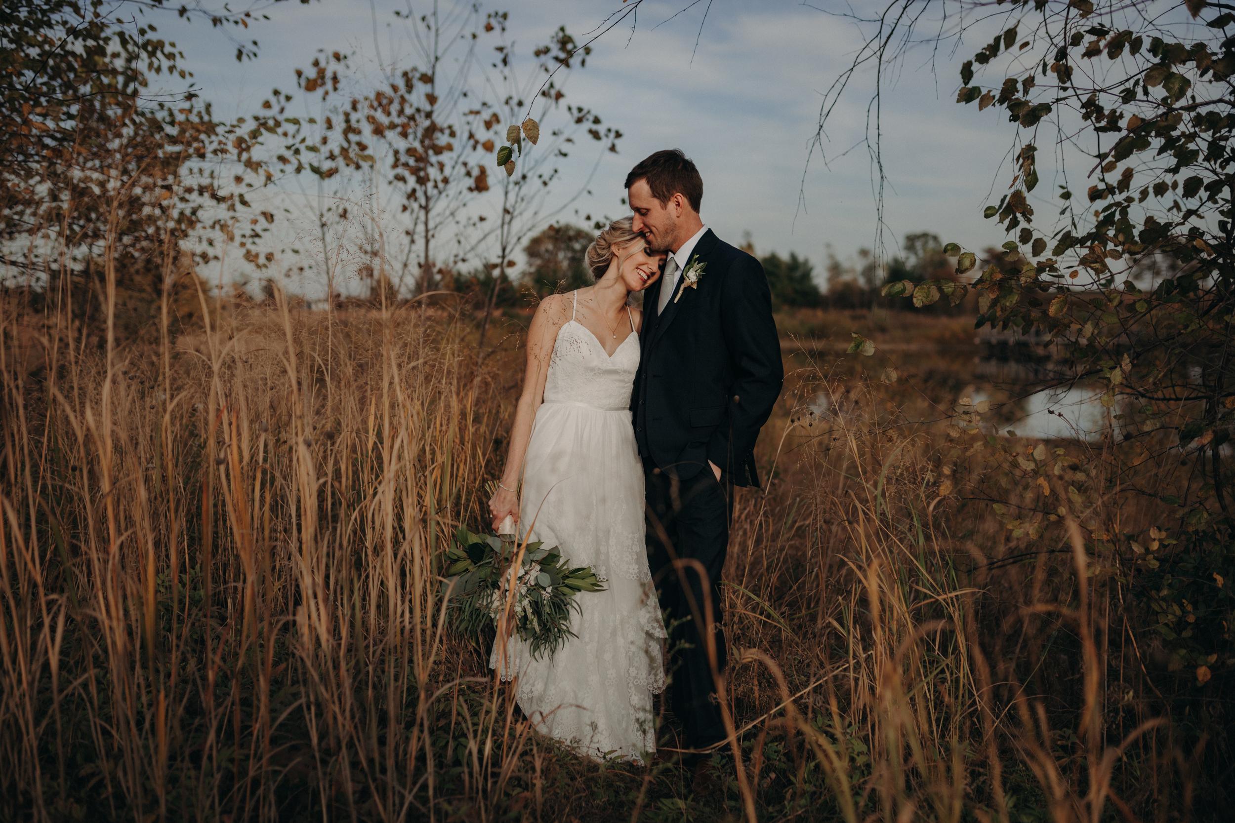 (385) Lauren + Ryan (Wedding).jpg