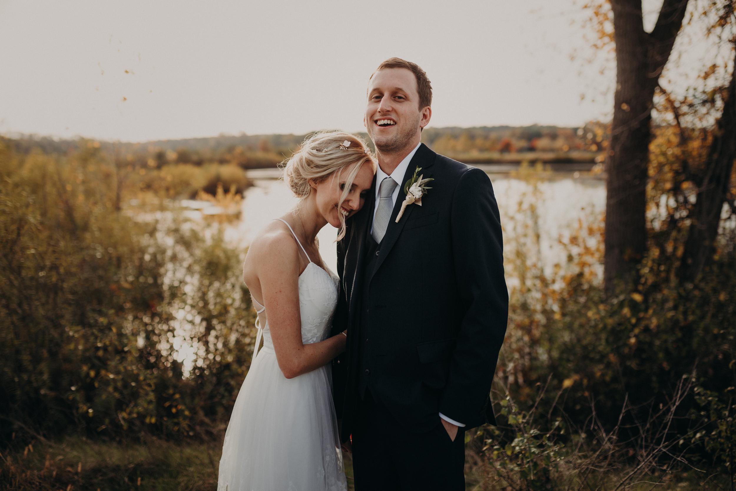 (390) Lauren + Ryan (Wedding).jpg