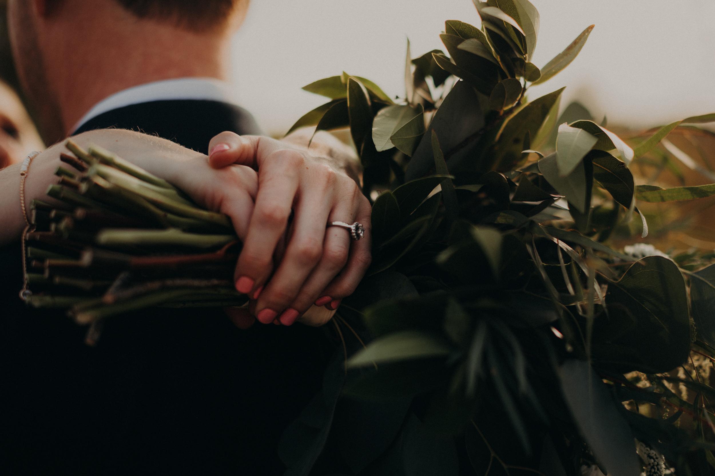 (396) Lauren + Ryan (Wedding).jpg