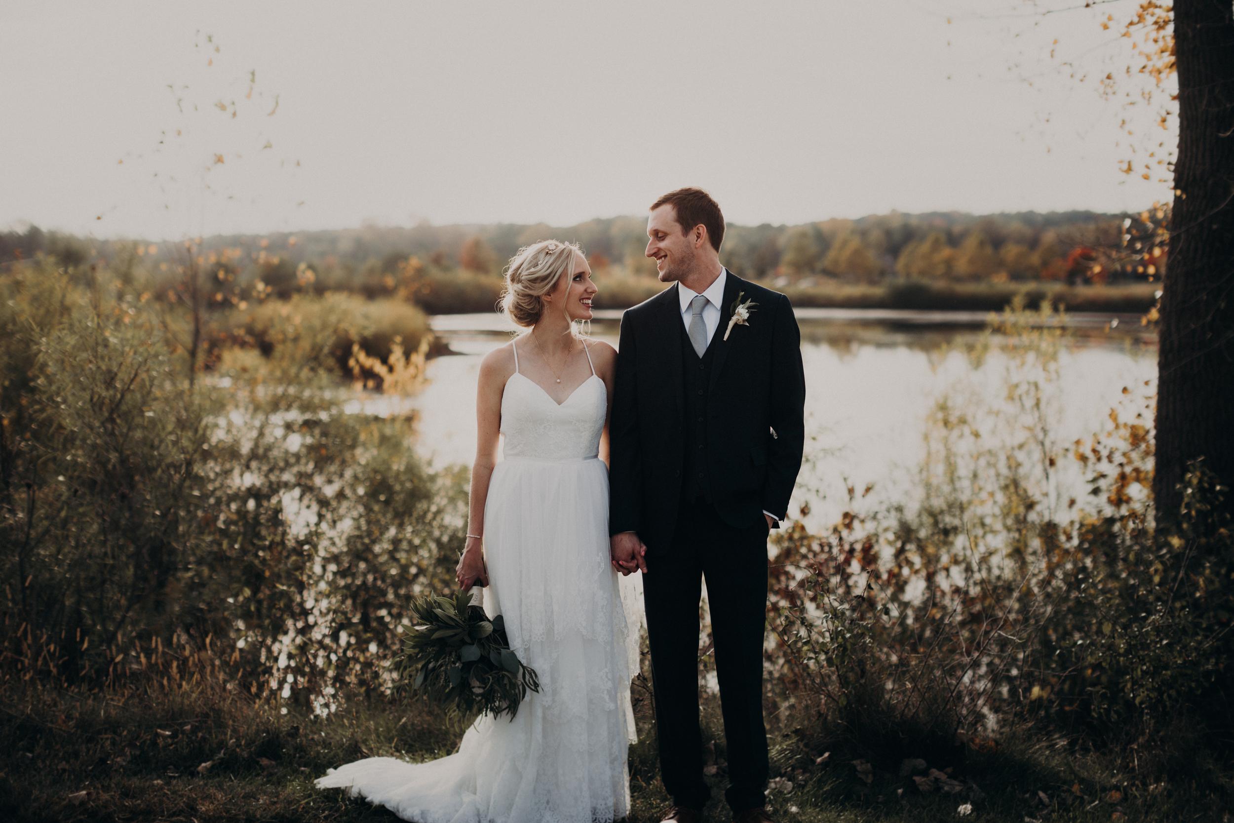 (411) Lauren + Ryan (Wedding).jpg
