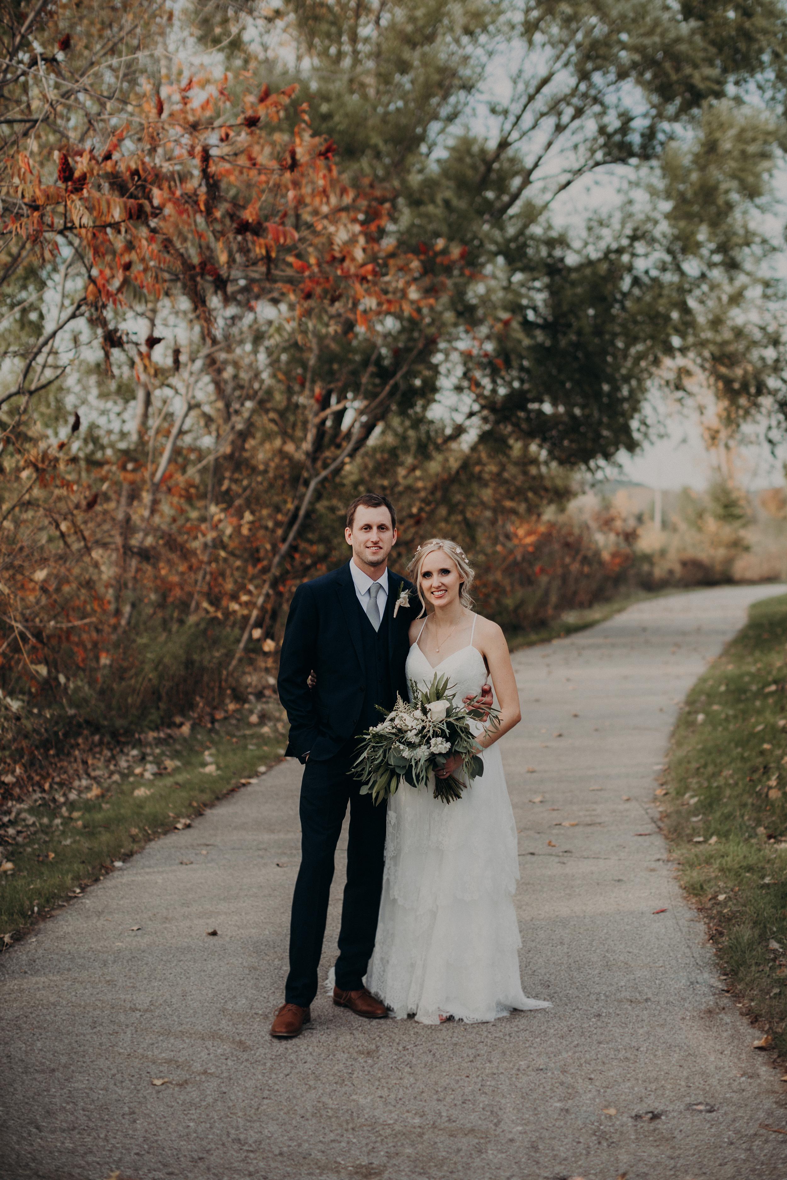 (412) Lauren + Ryan (Wedding).jpg