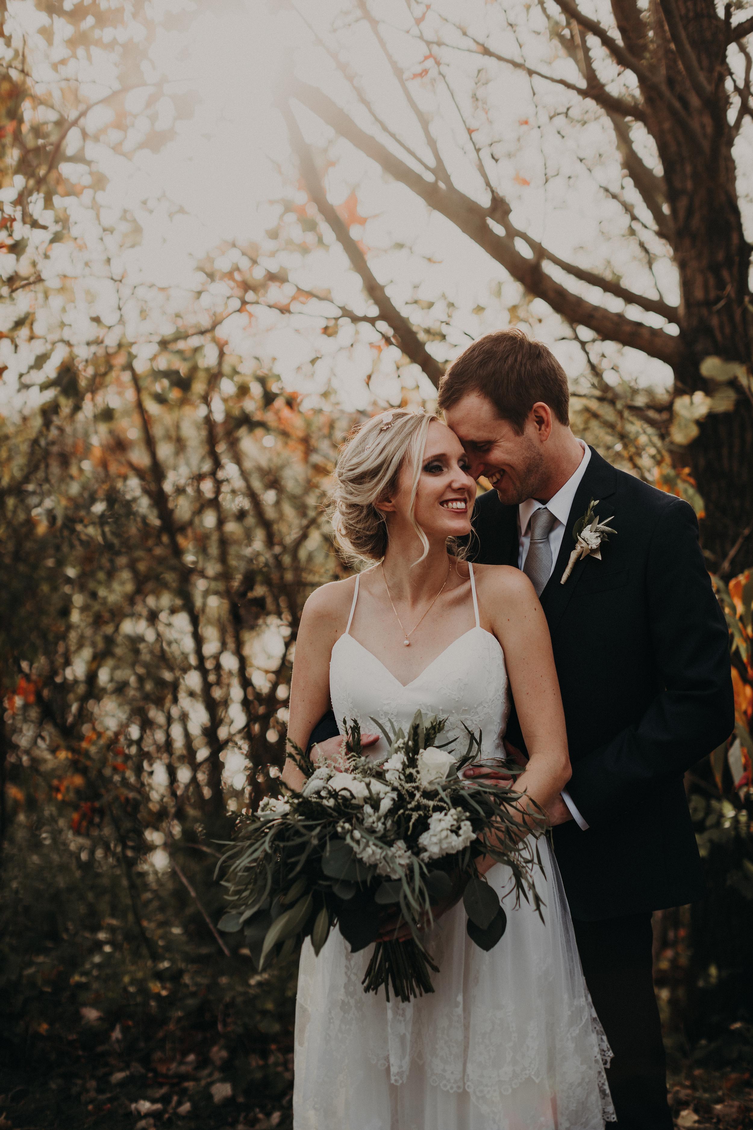 (415) Lauren + Ryan (Wedding).jpg